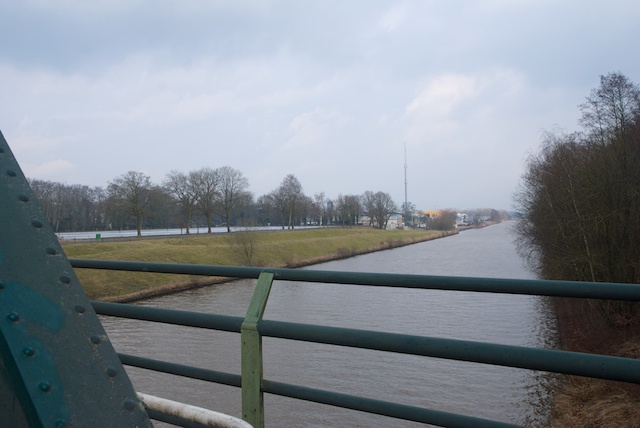 24. Twentekanaal