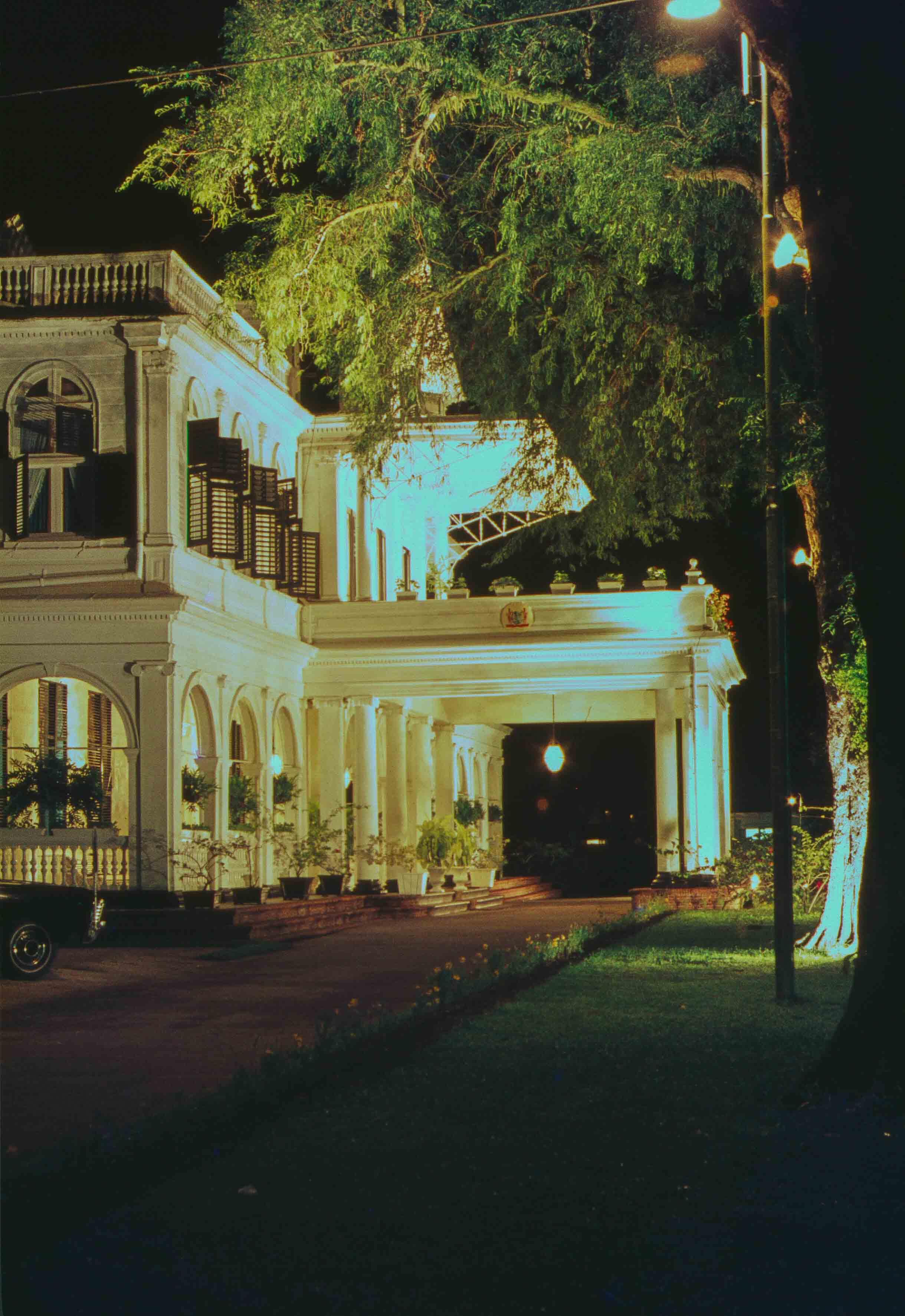 249. Suriname