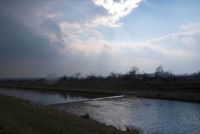 26. Schipbeek