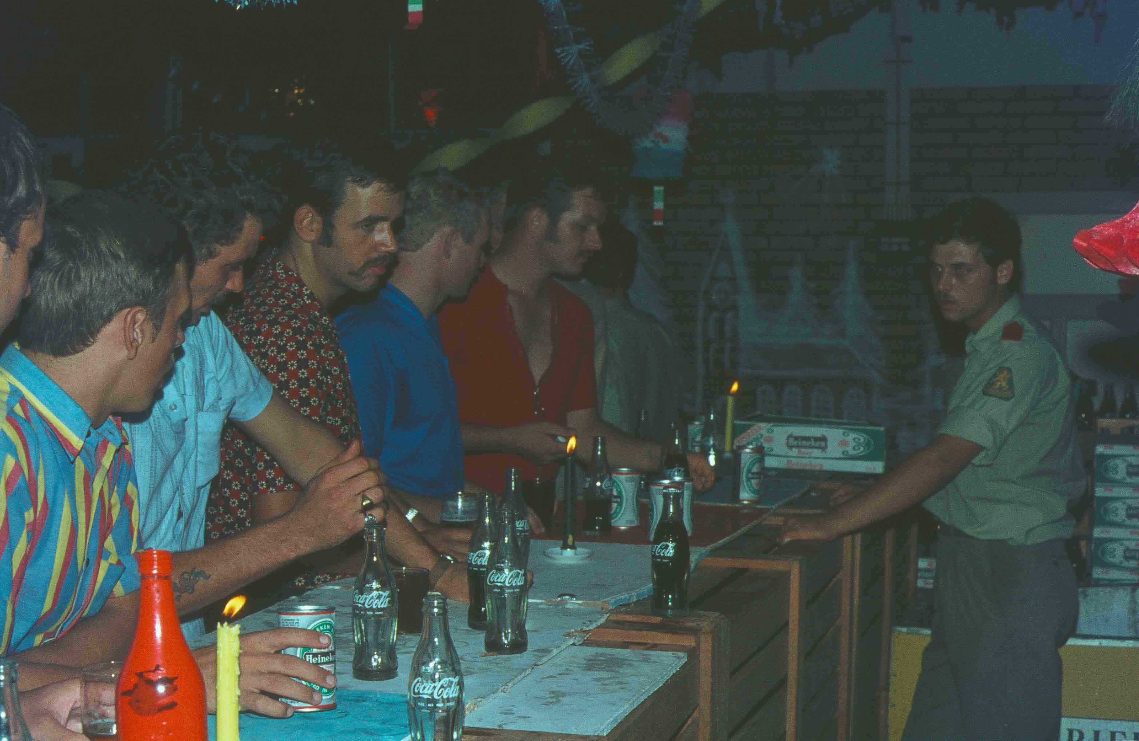 303. Suriname