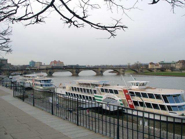 31. Elbe