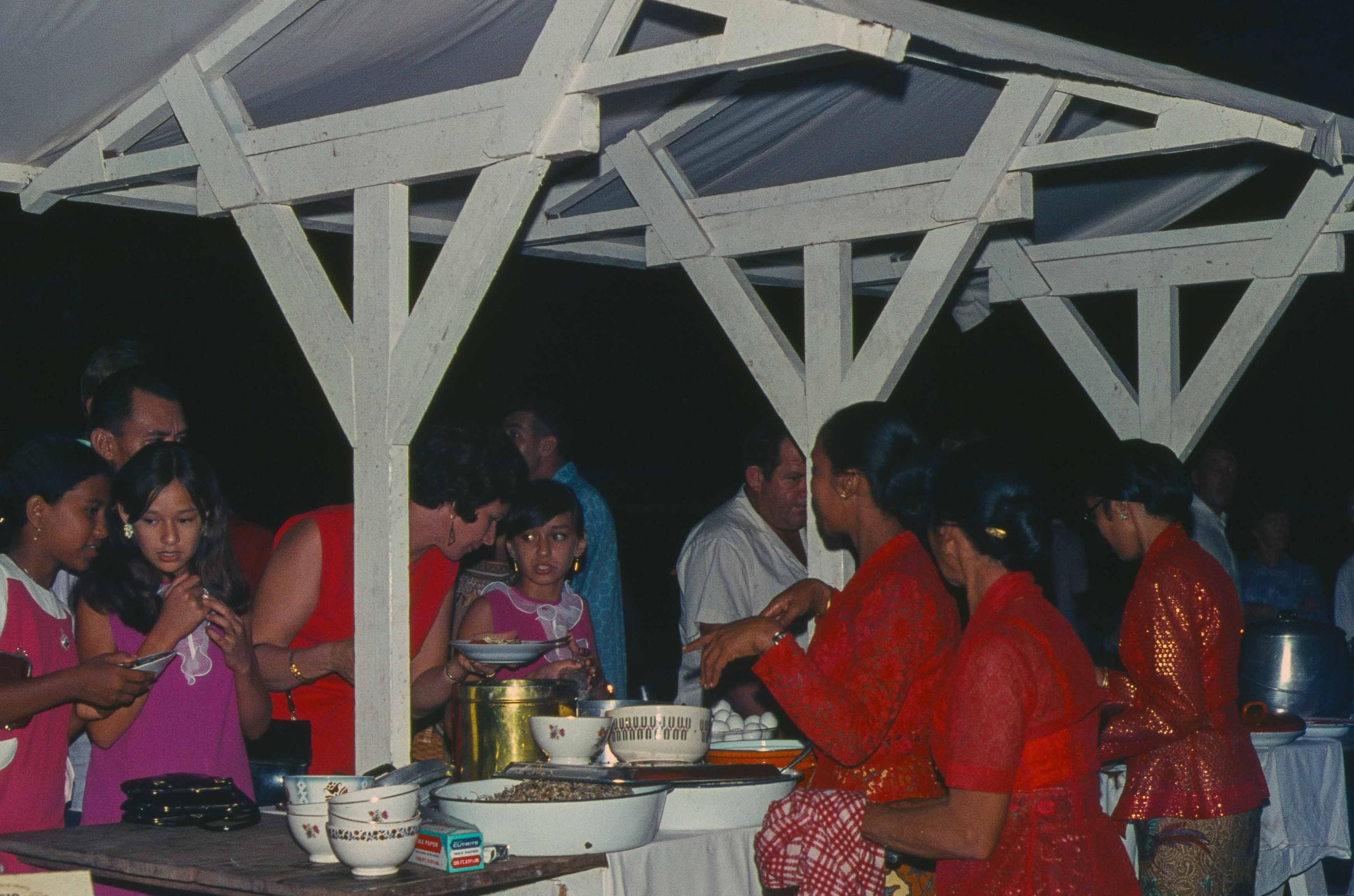 311. Suriname