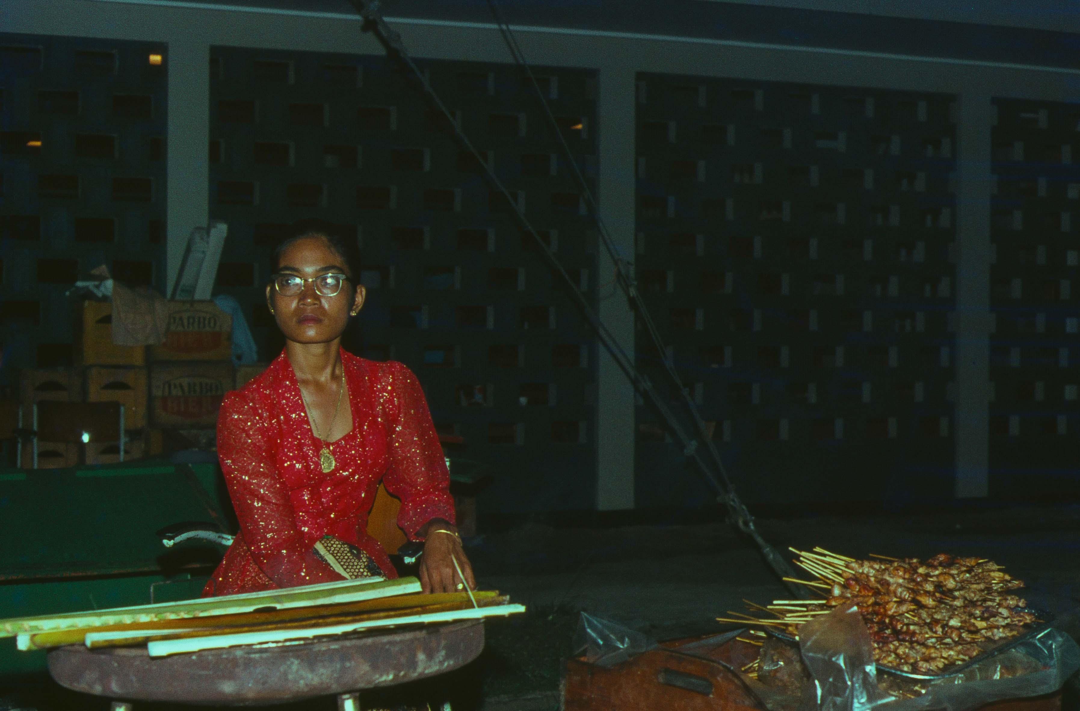 312. Suriname