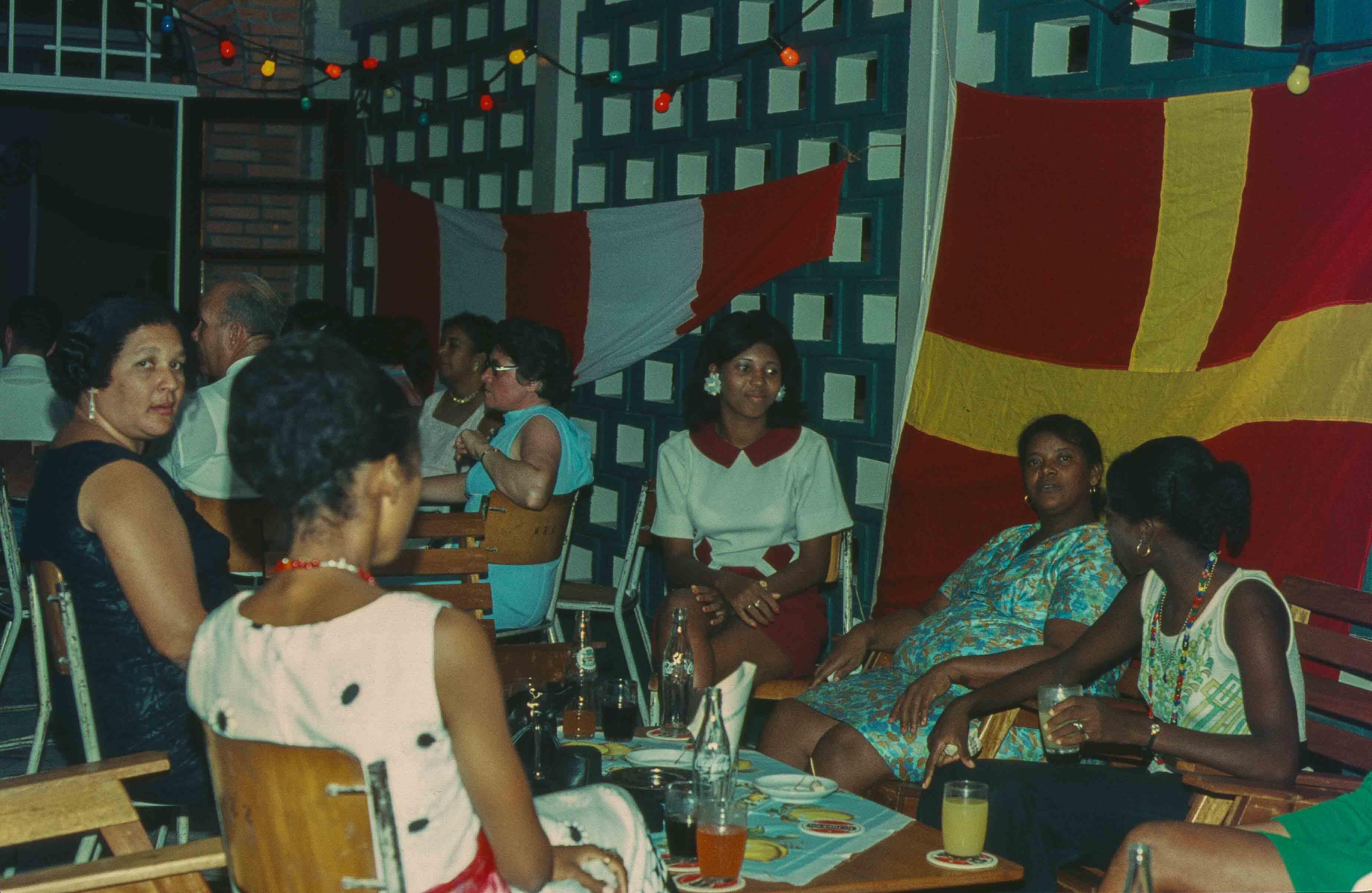 313. Suriname