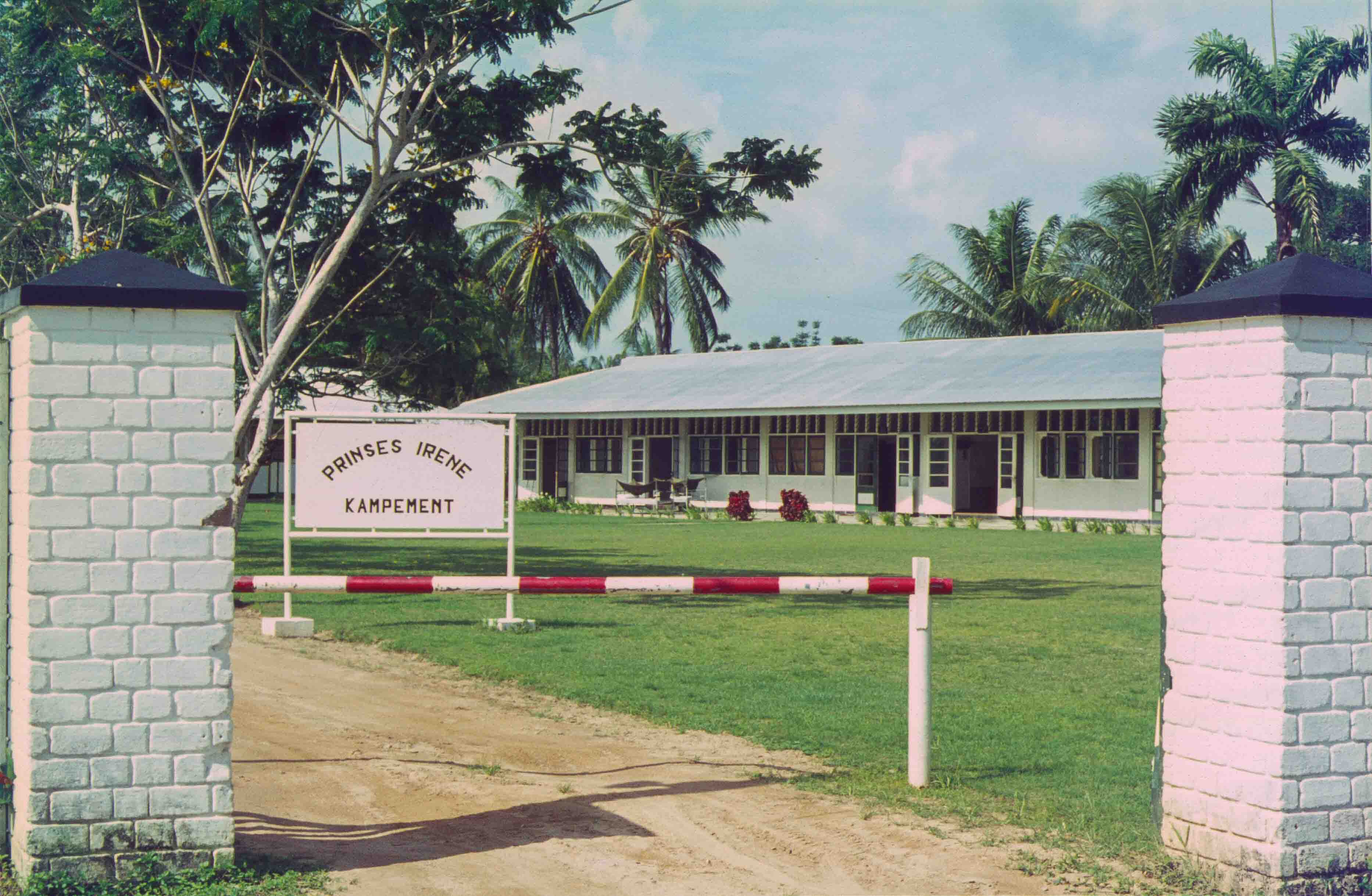329. Suriname