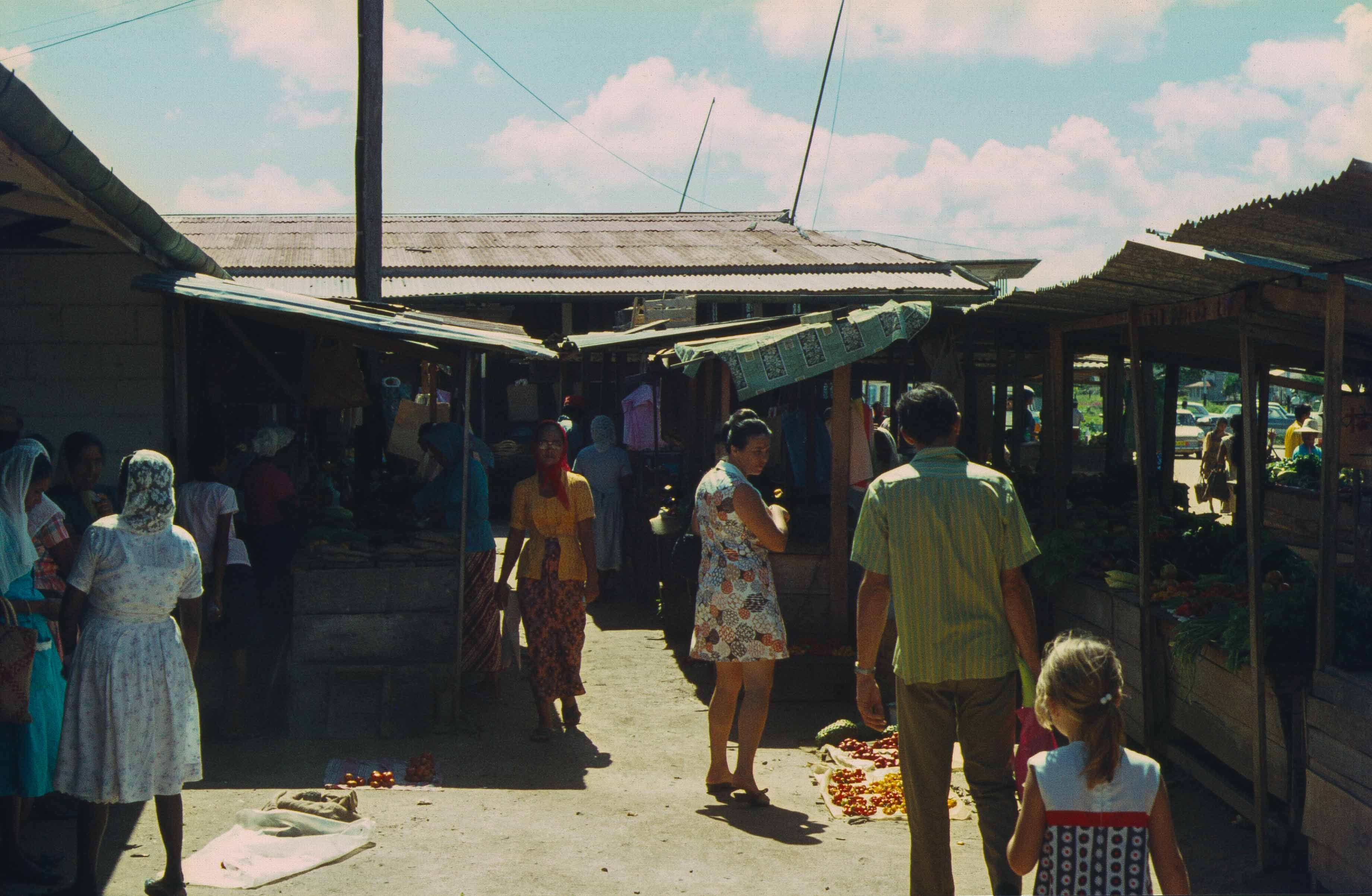 341. Suriname