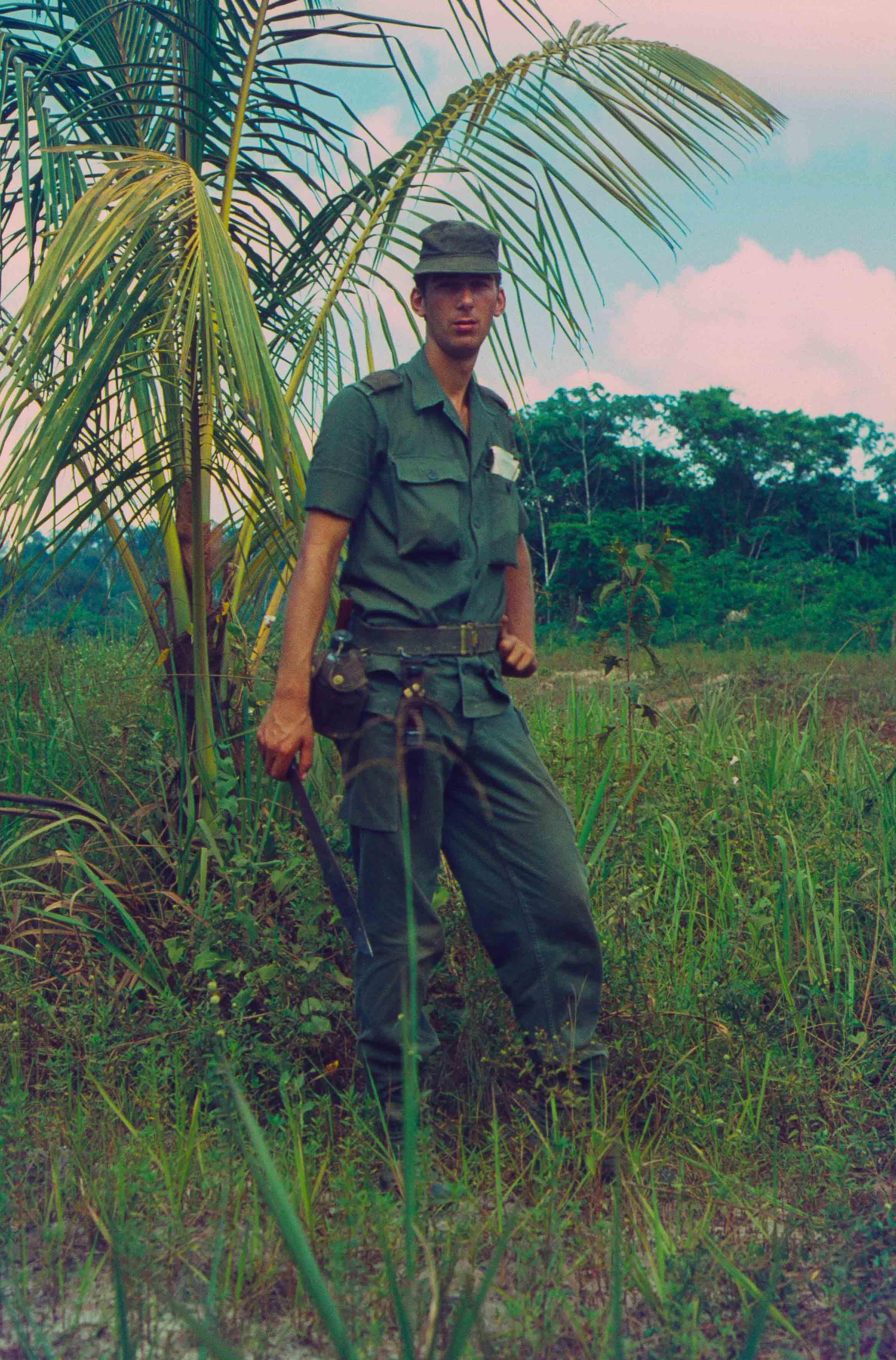 346. Suriname