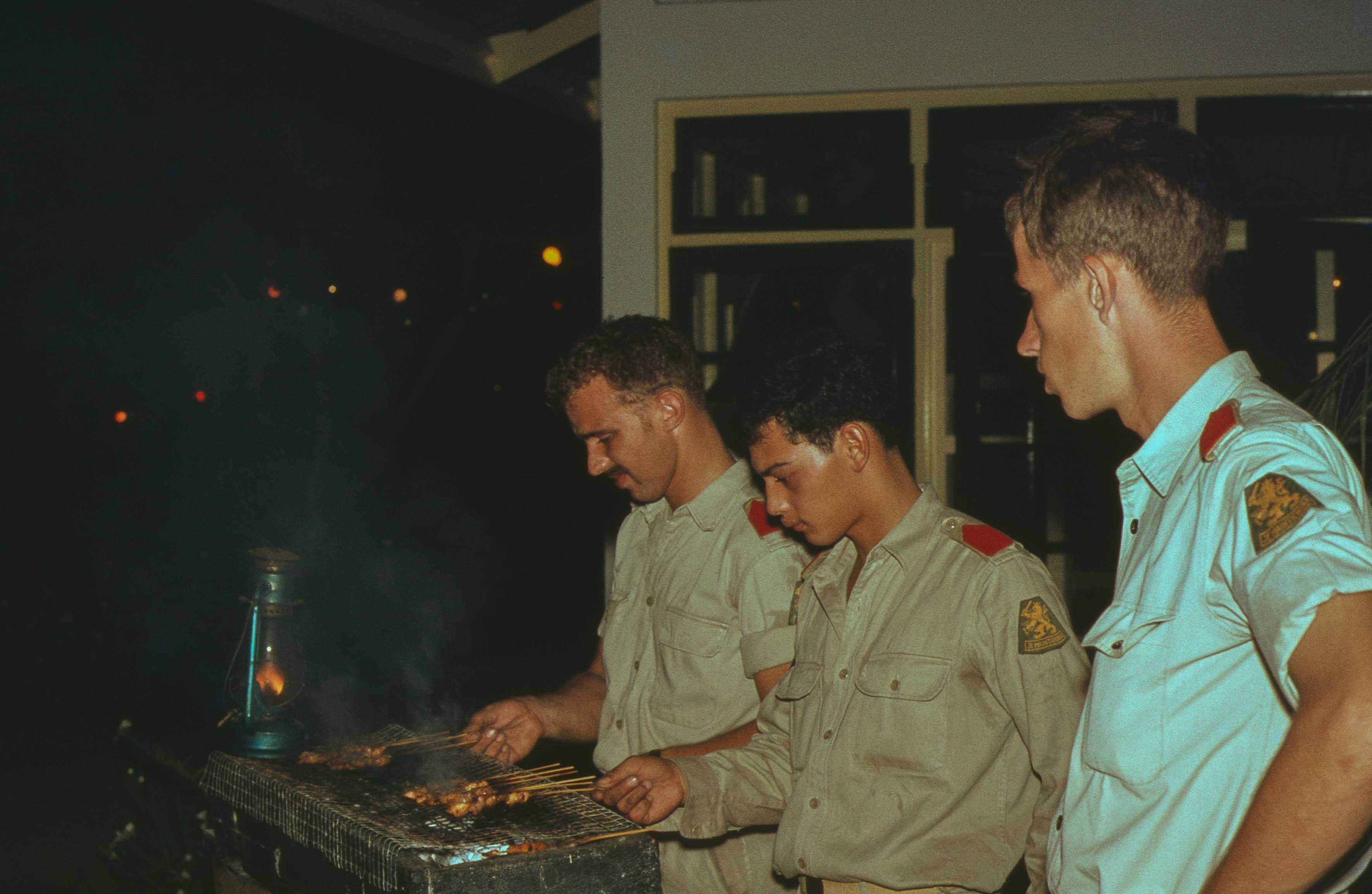 351. Suriname