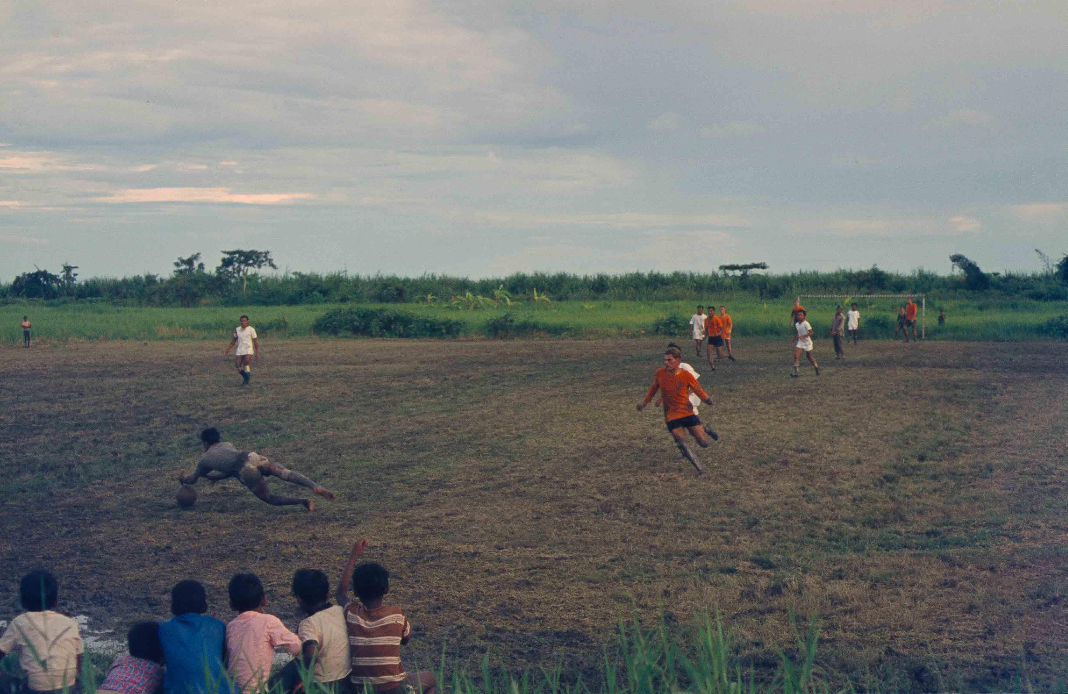 352. Suriname