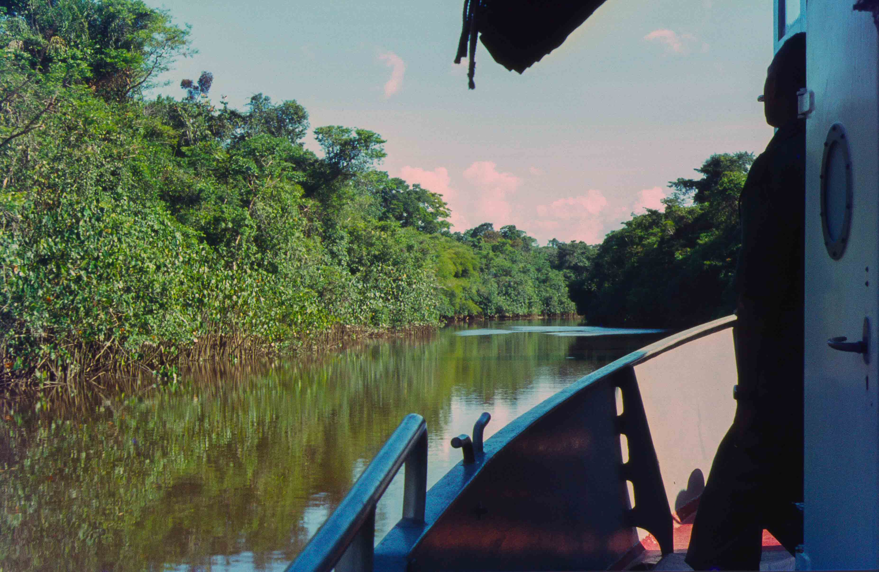 362. Suriname