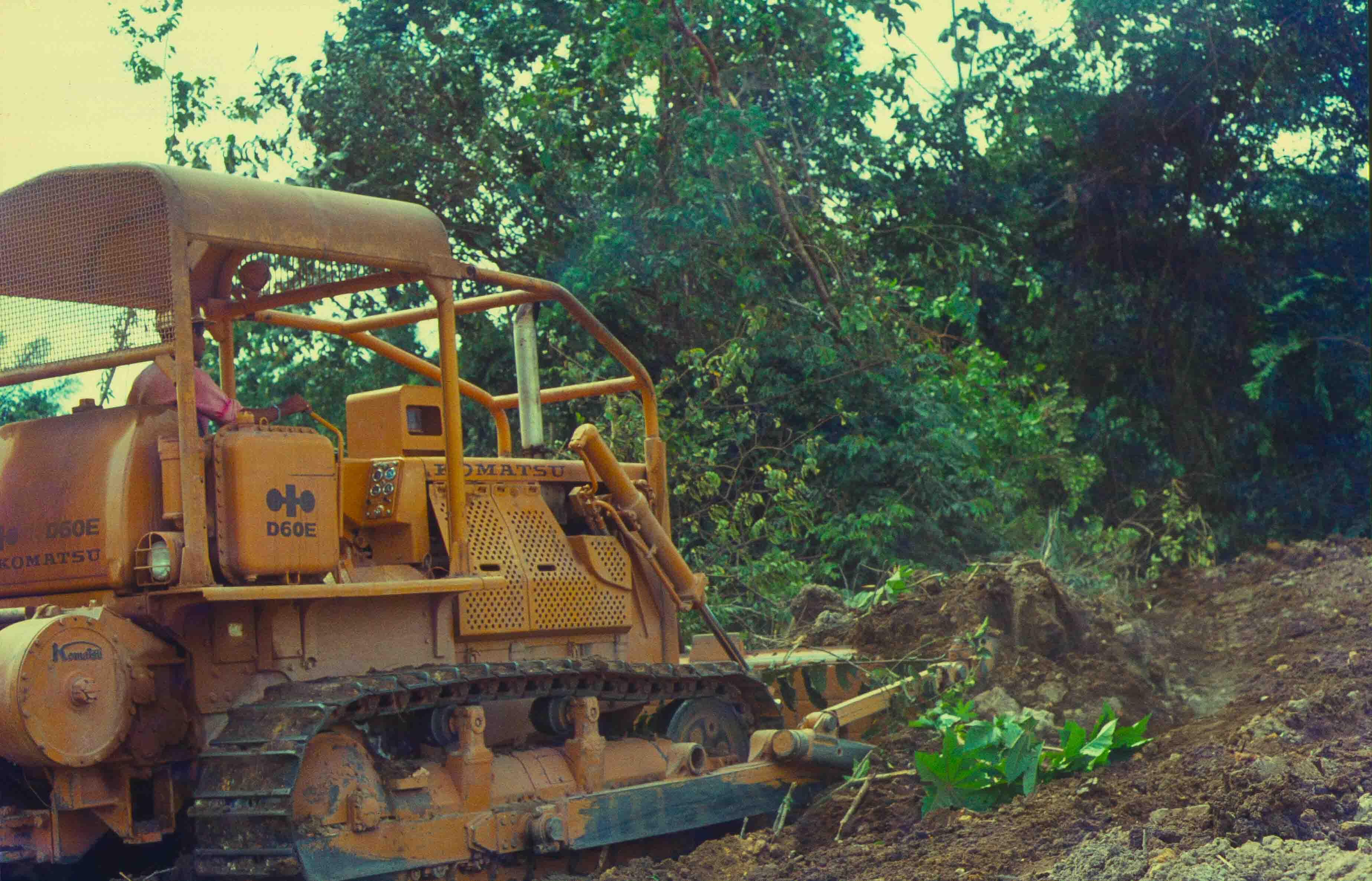 365. Suriname