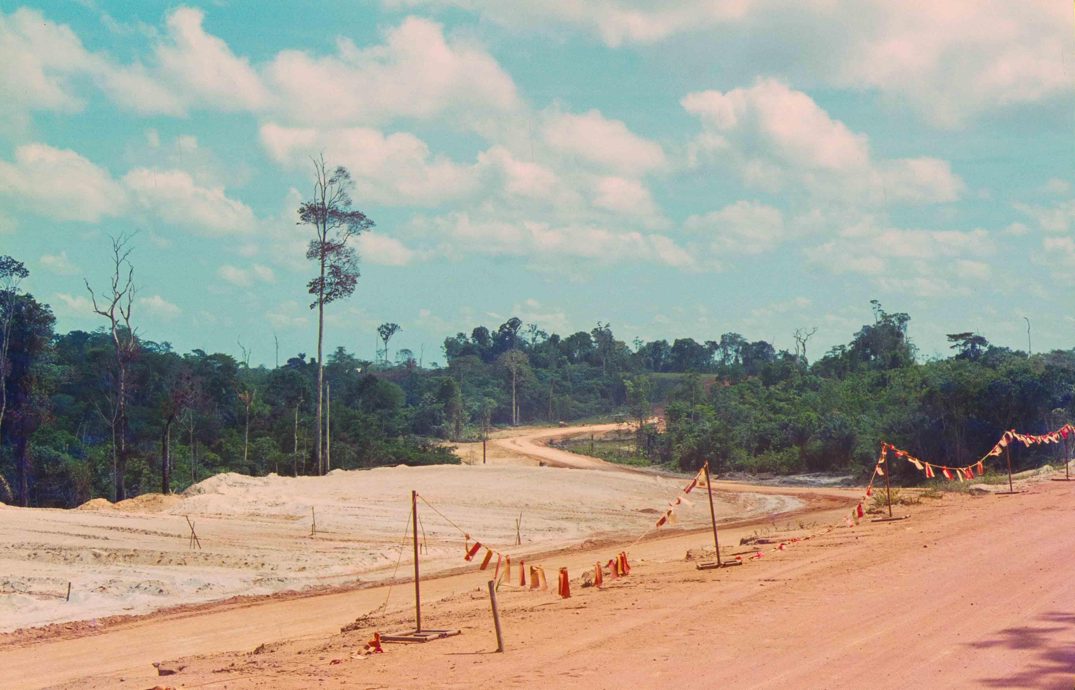 367. Suriname
