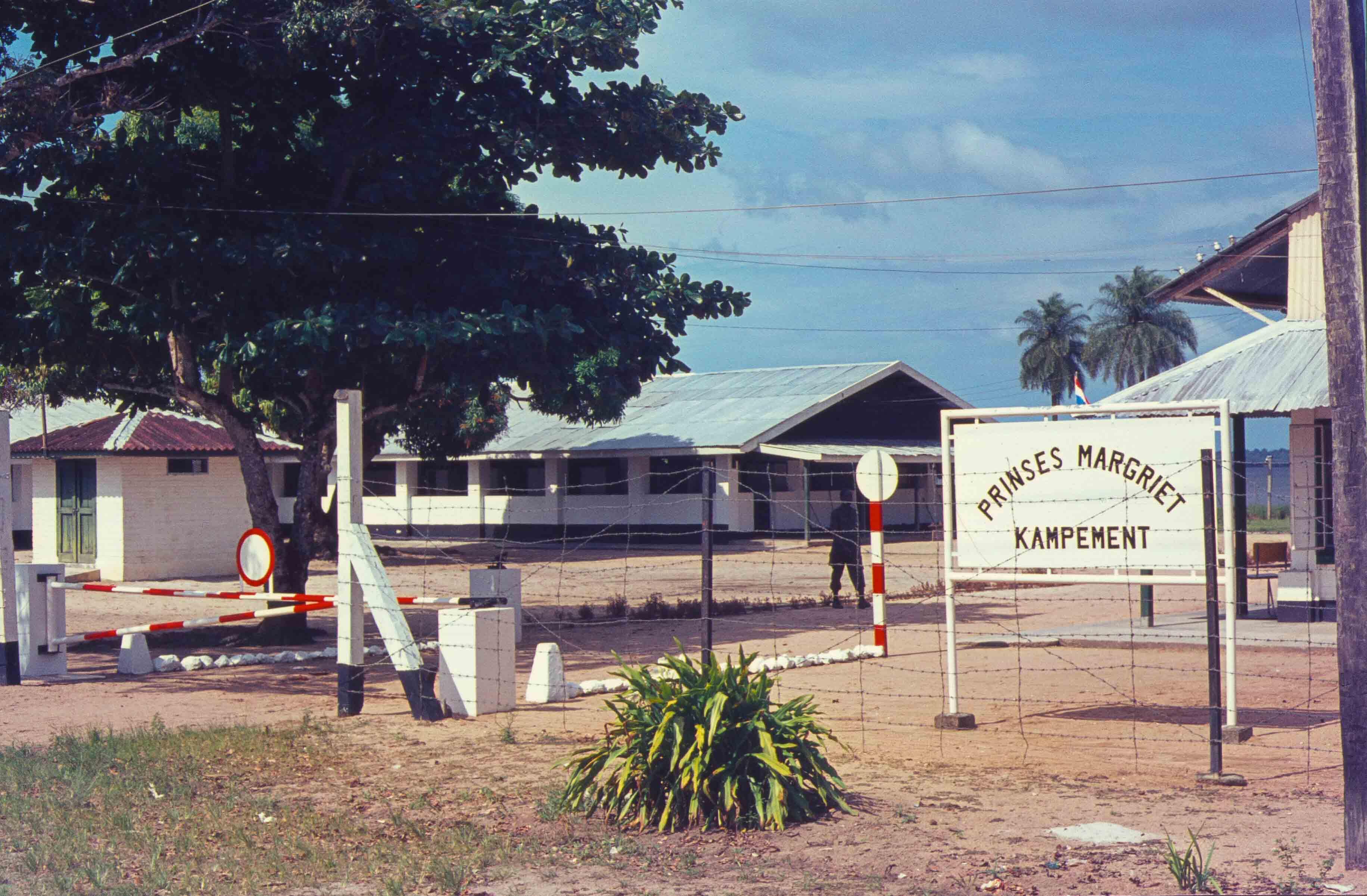 370. Suriname