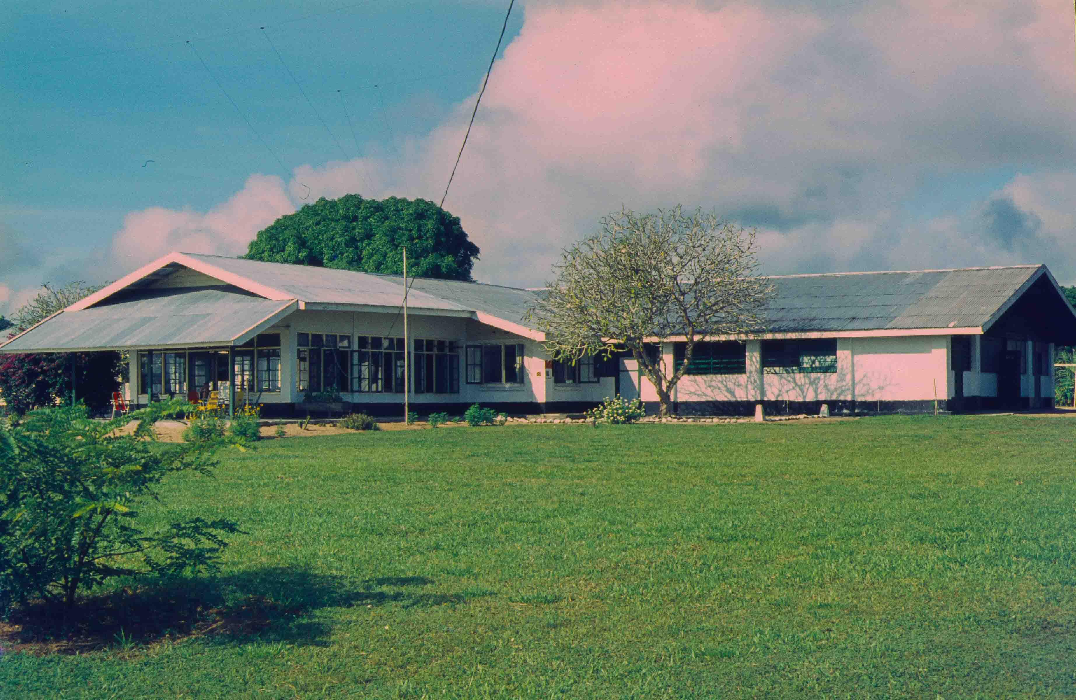 371. Suriname