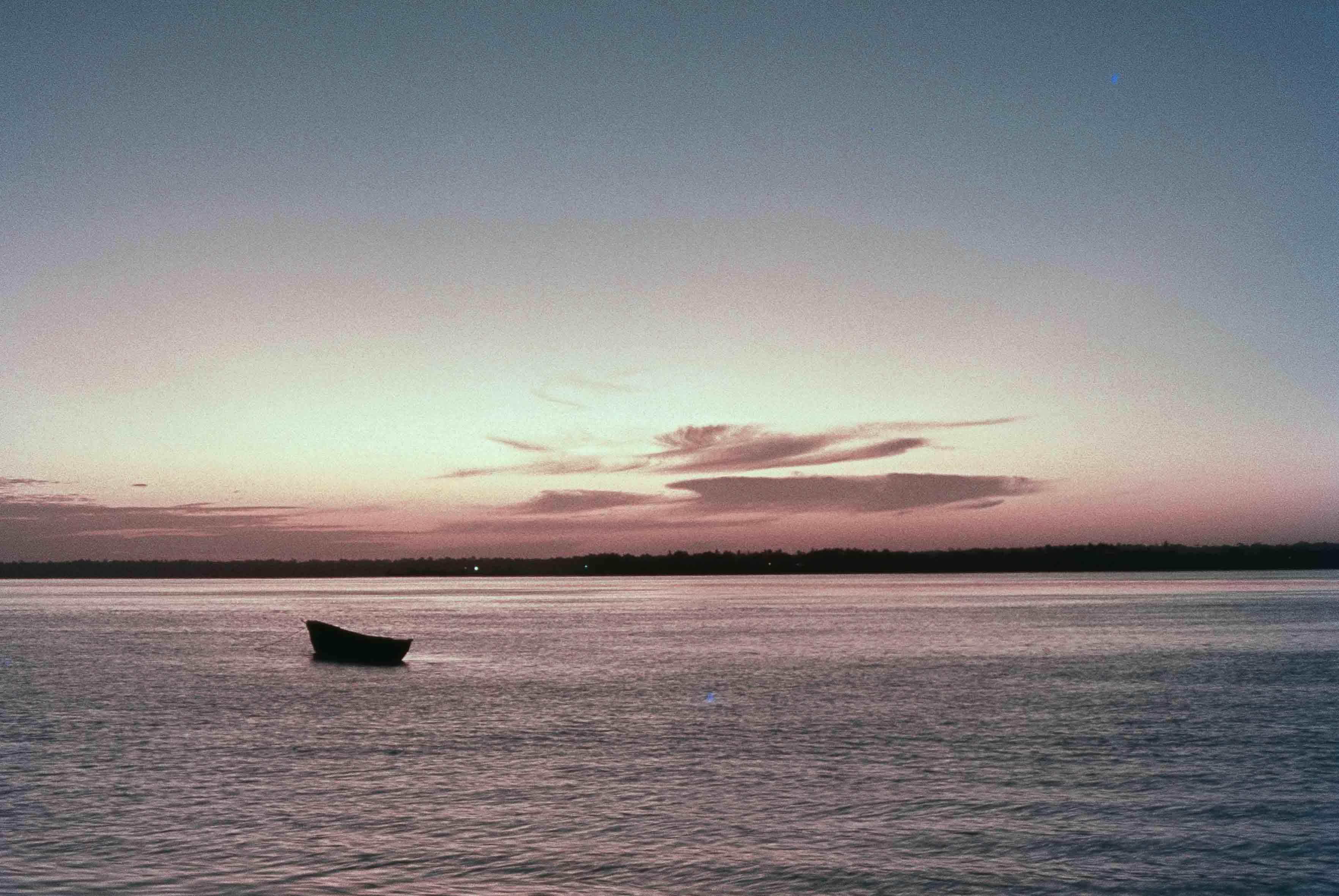 376. Suriname