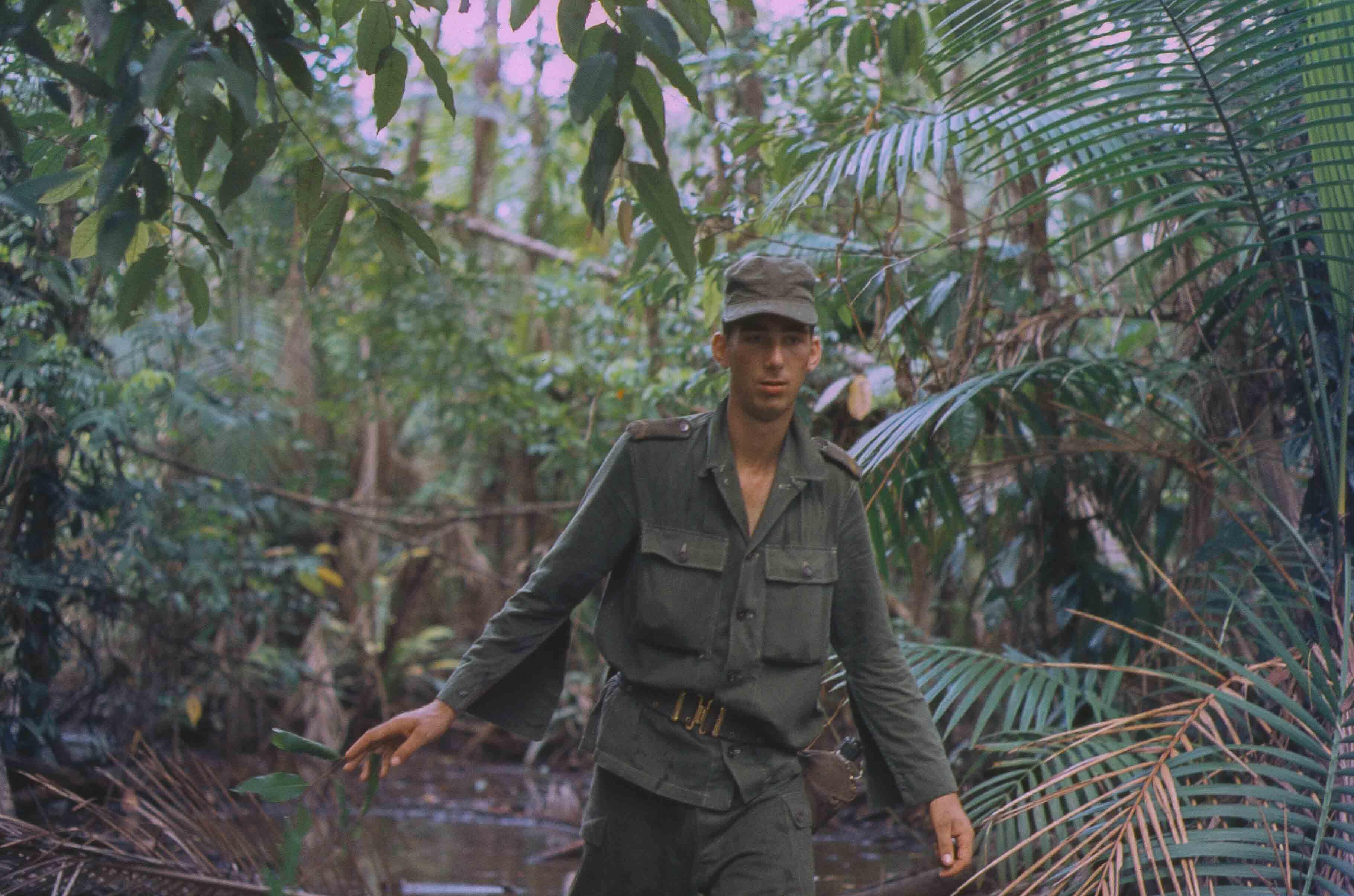 378. Suriname