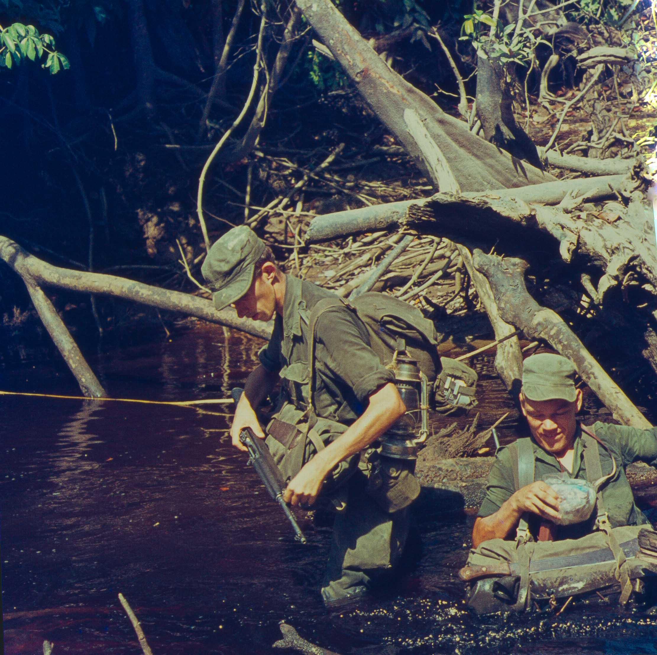 382. Suriname