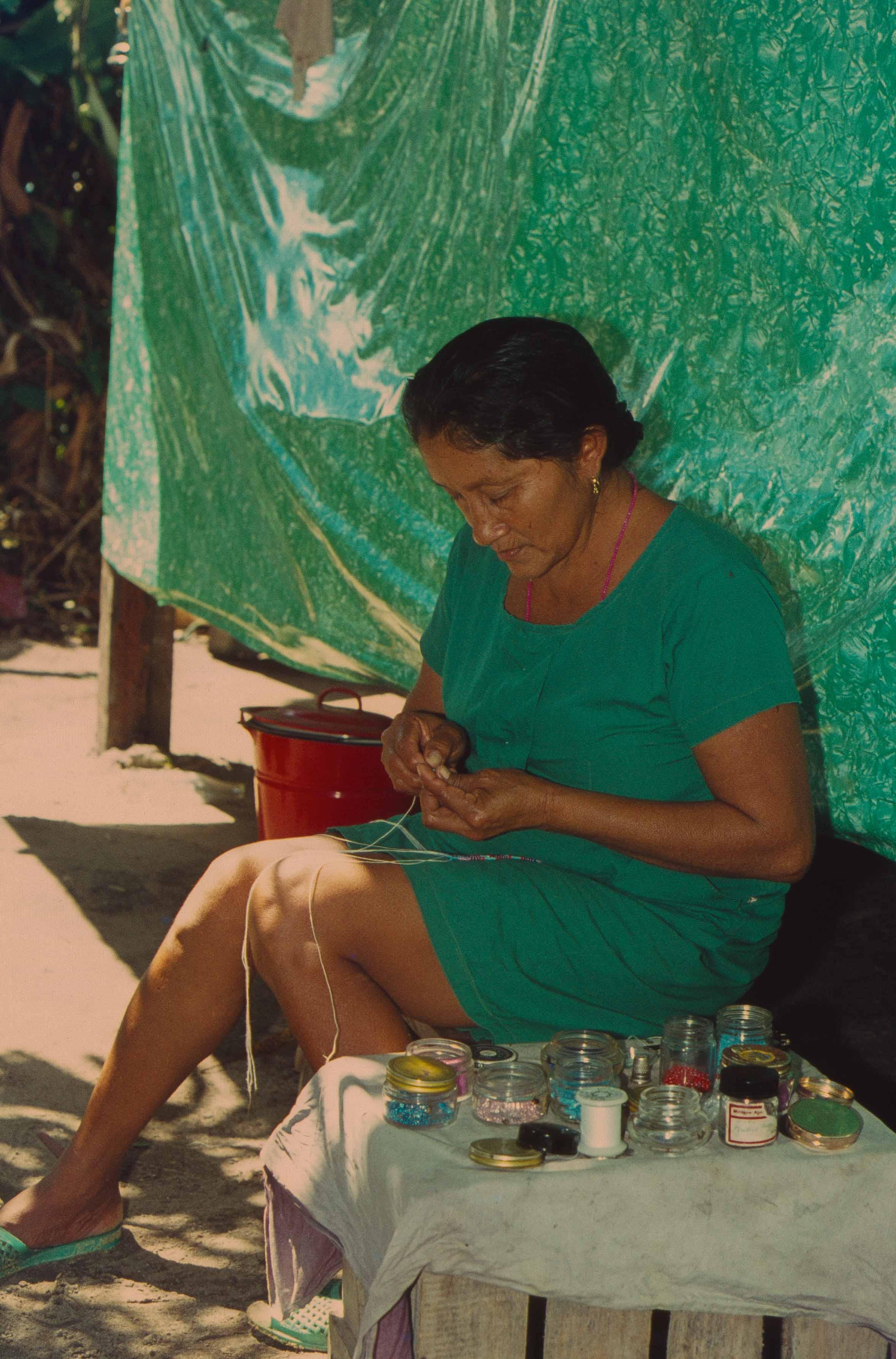 396. Suriname