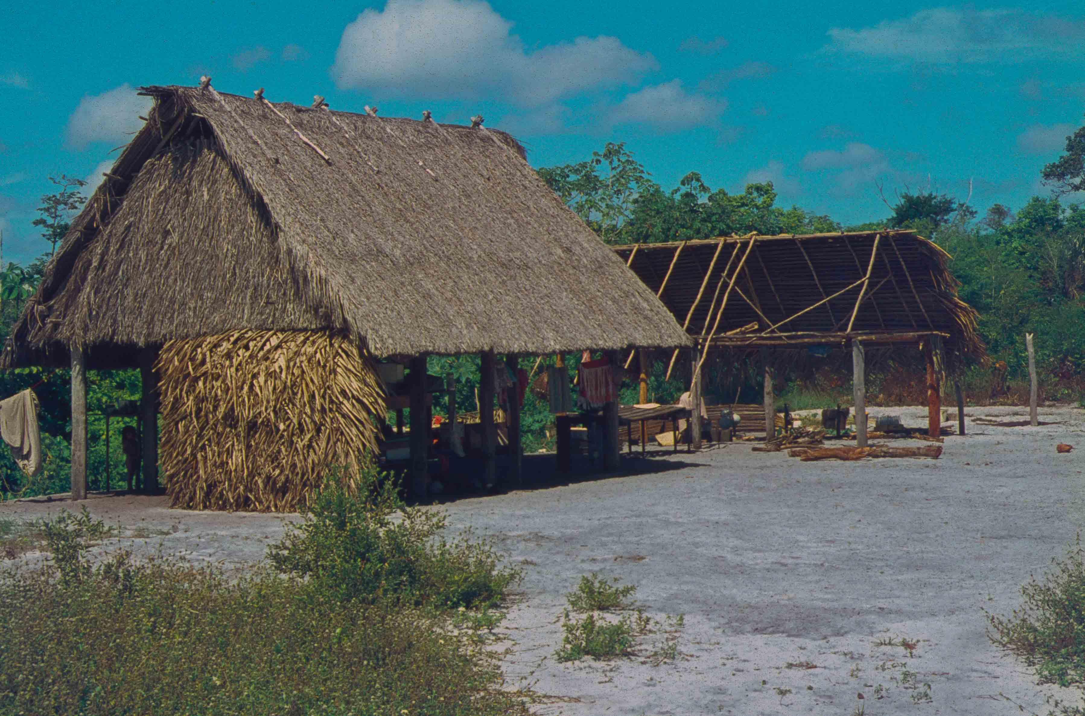 401. Suriname