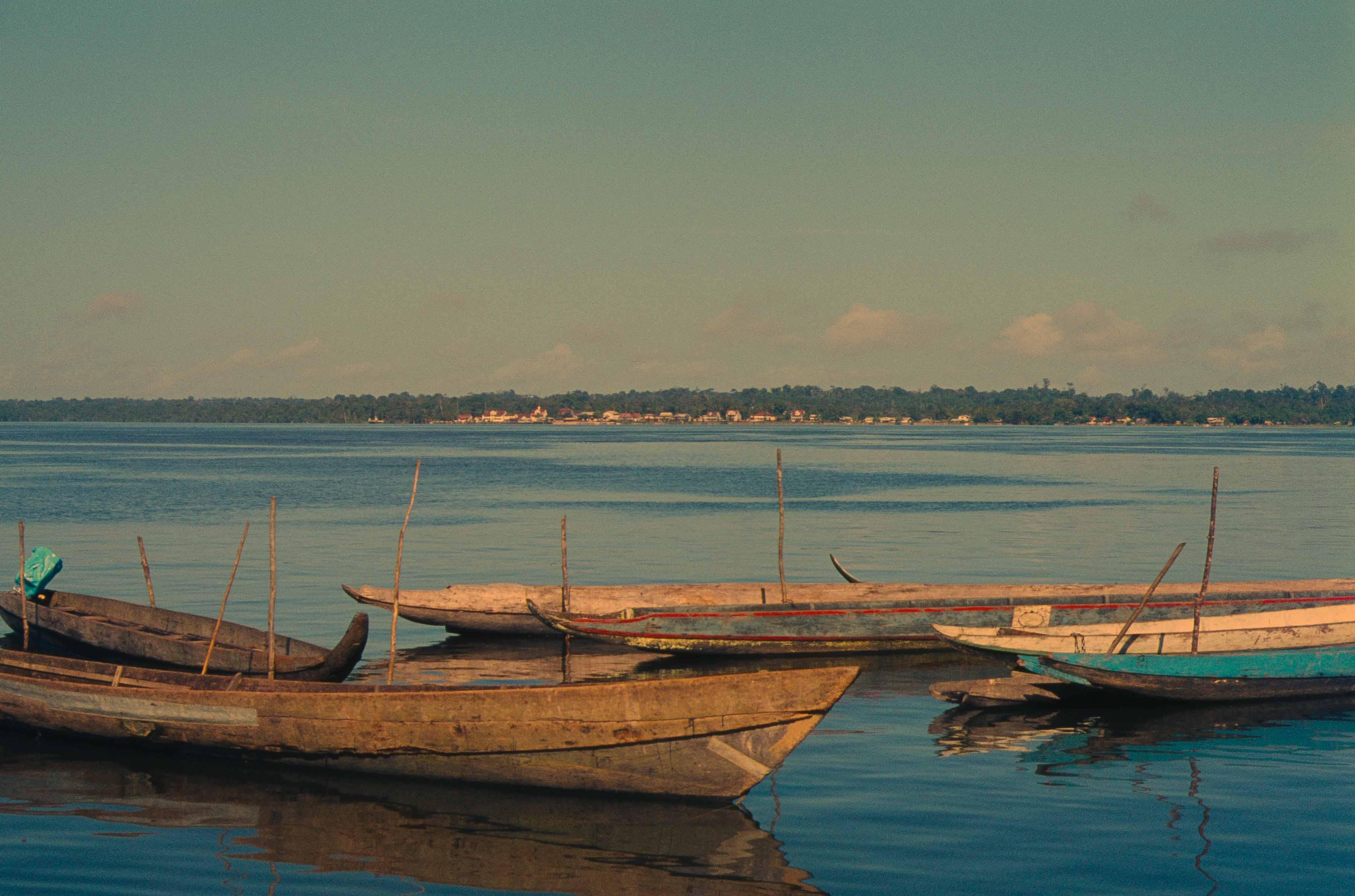 449. Suriname