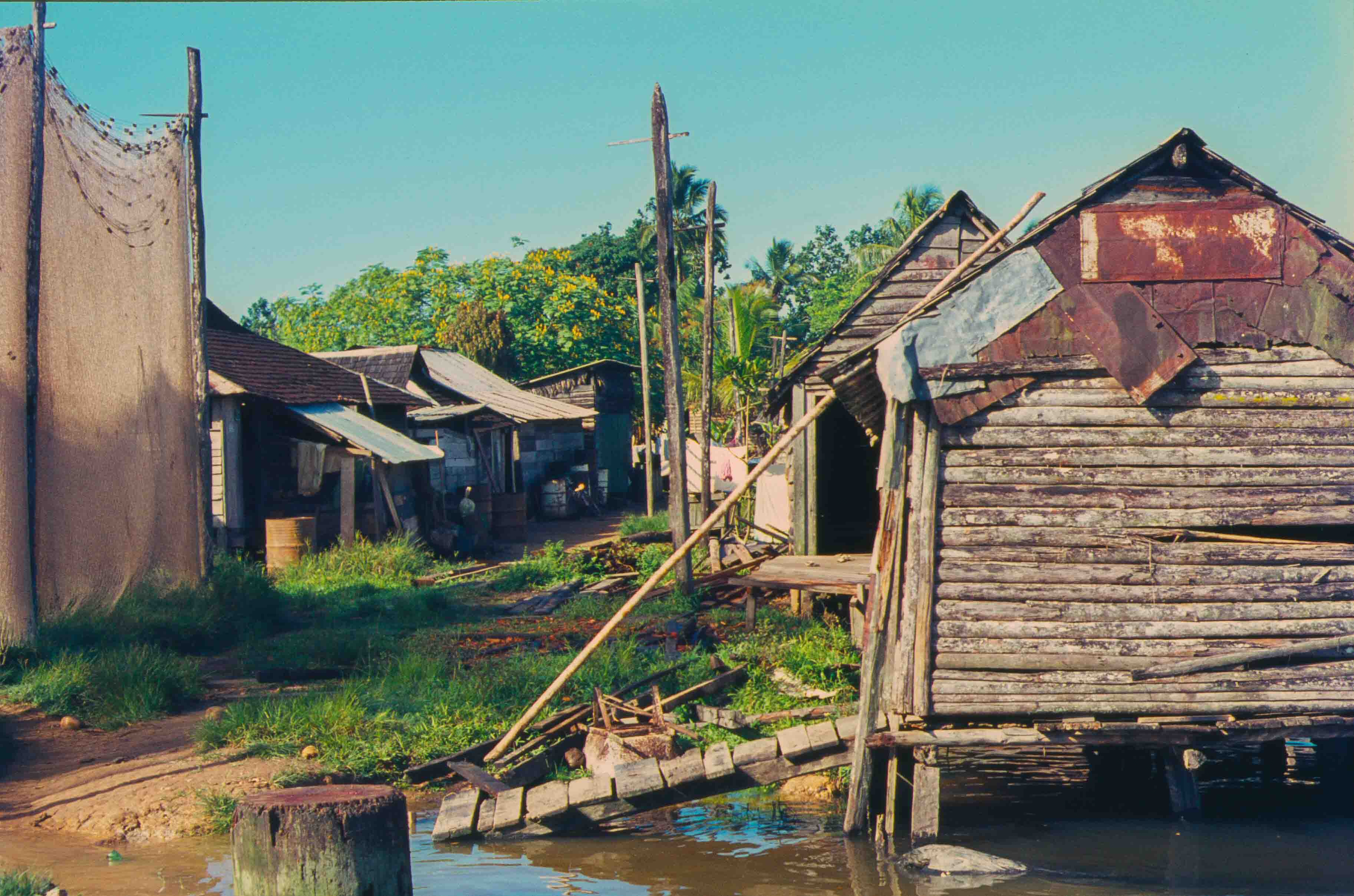 452. Suriname