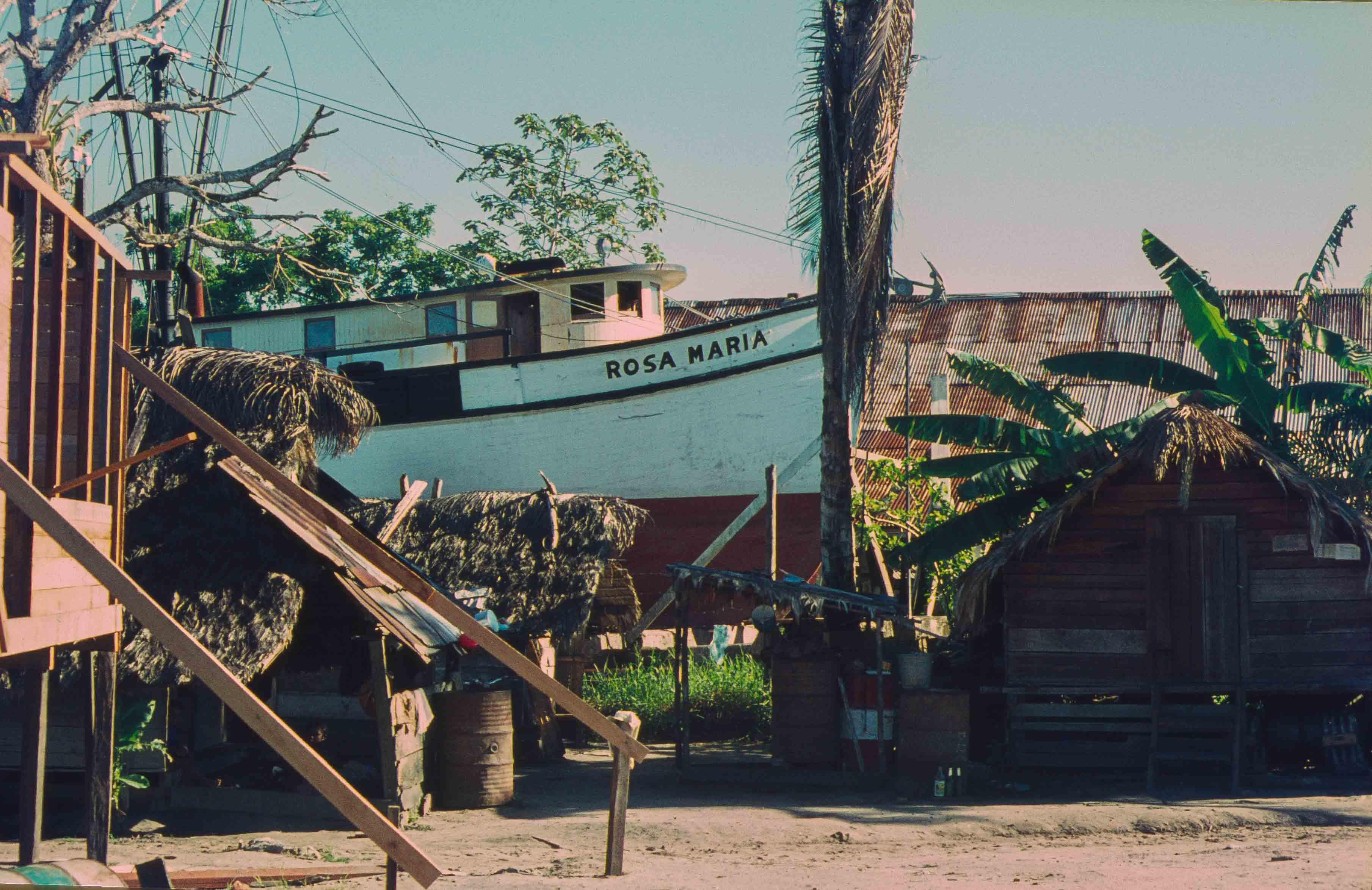 454. Suriname