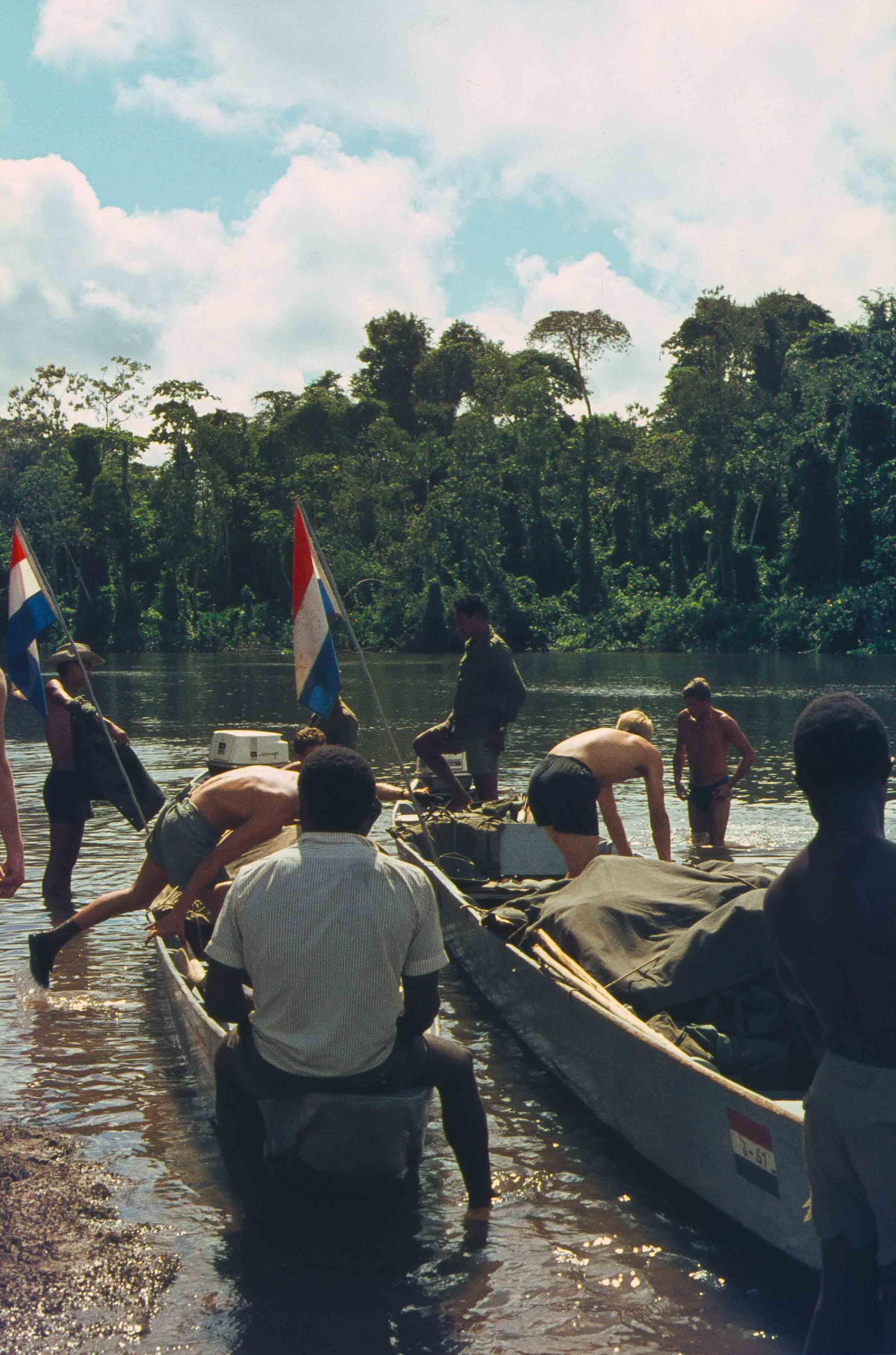 459. Suriname