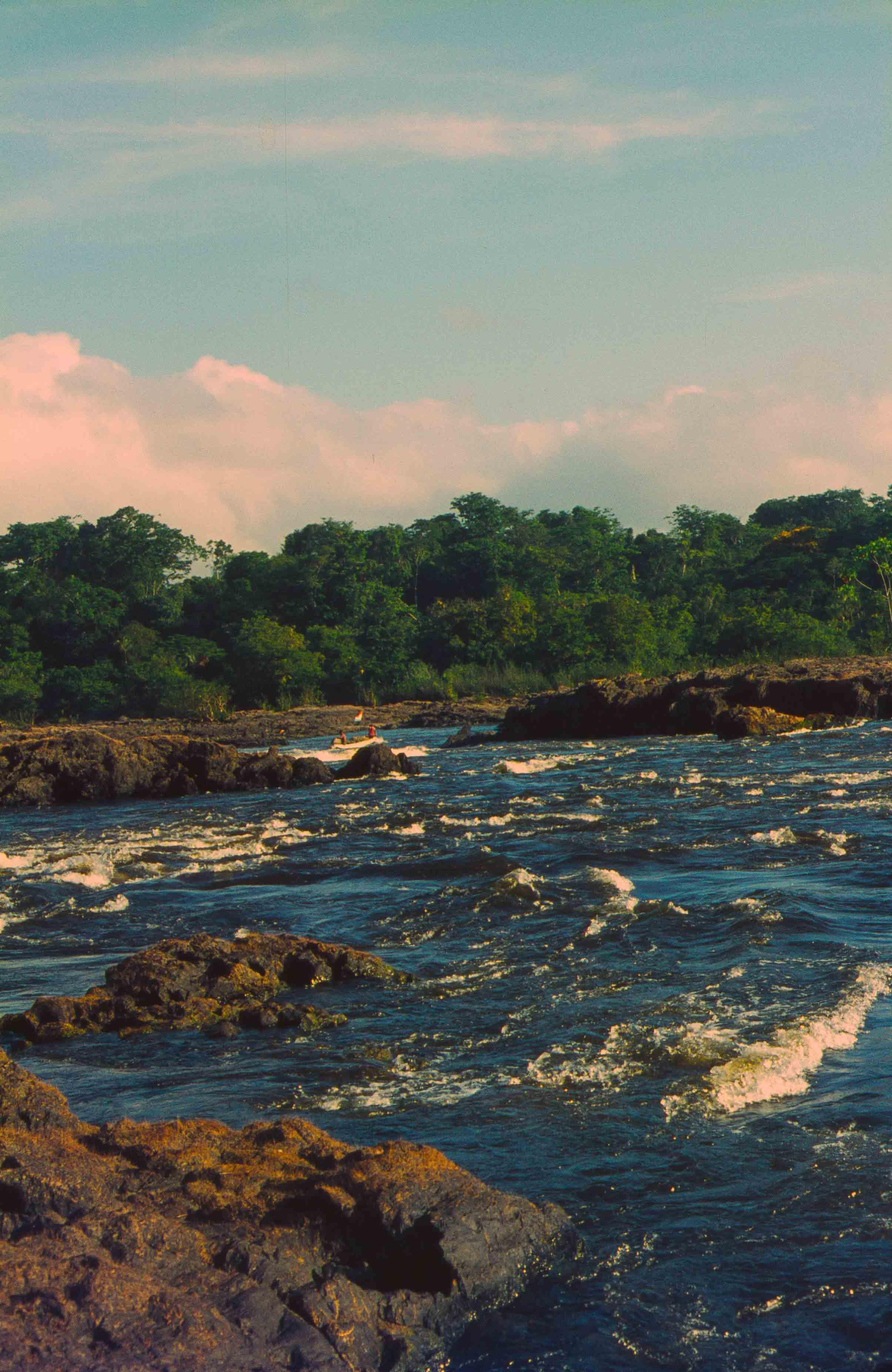 467. Suriname