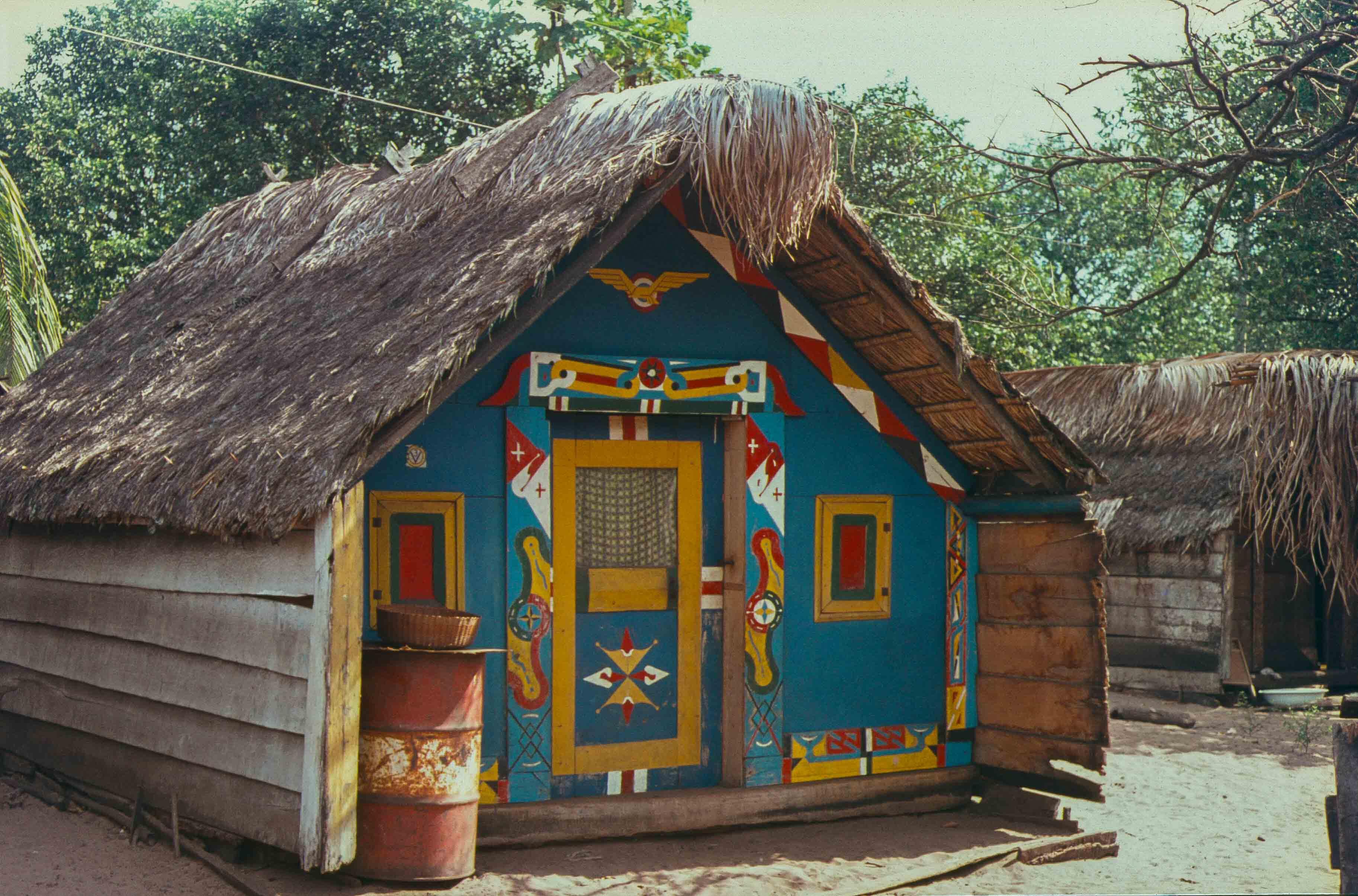 478. Suriname