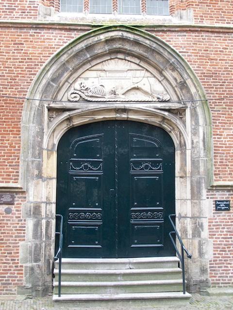 48. Mariakerk