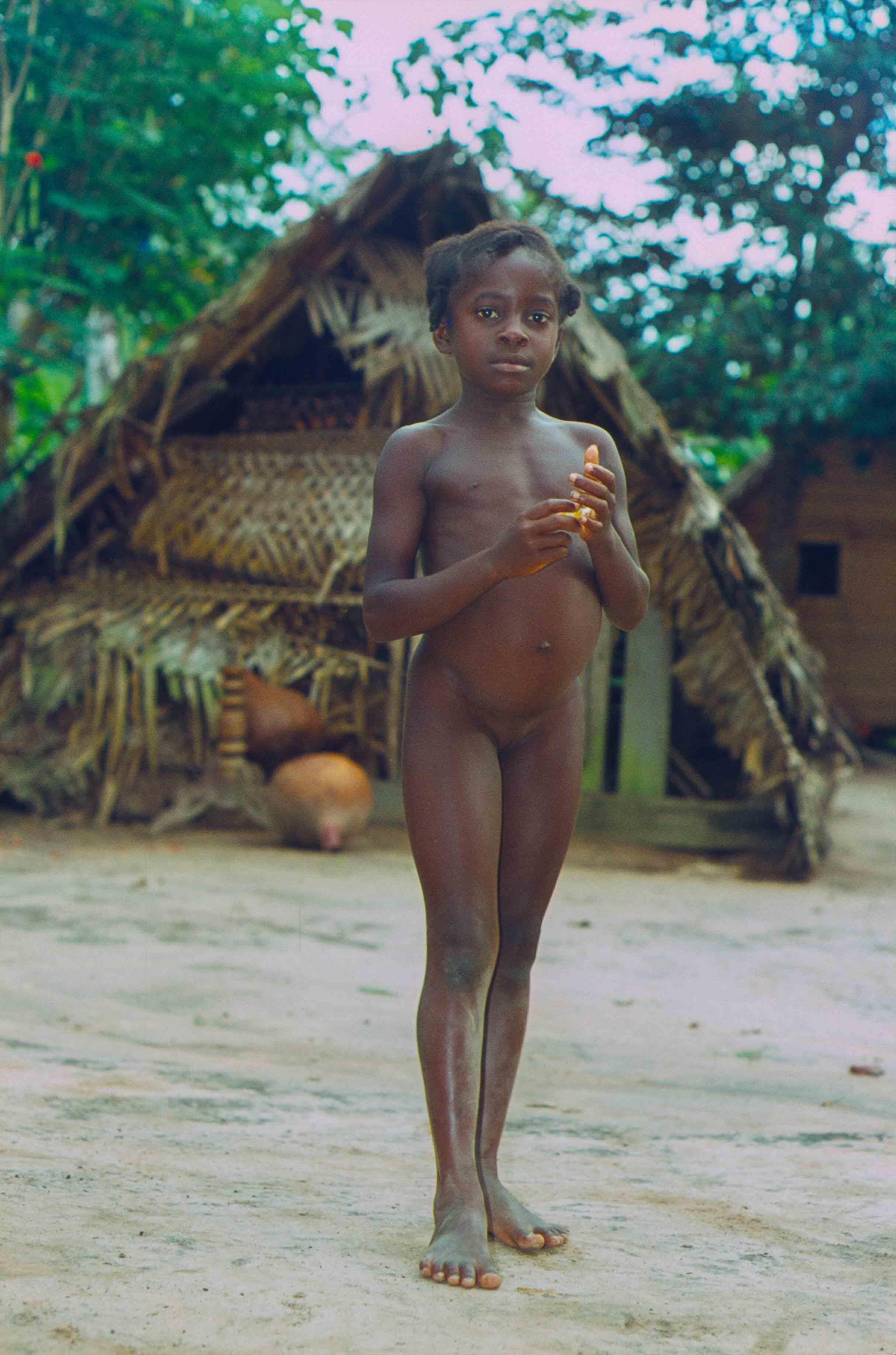 484. Suriname