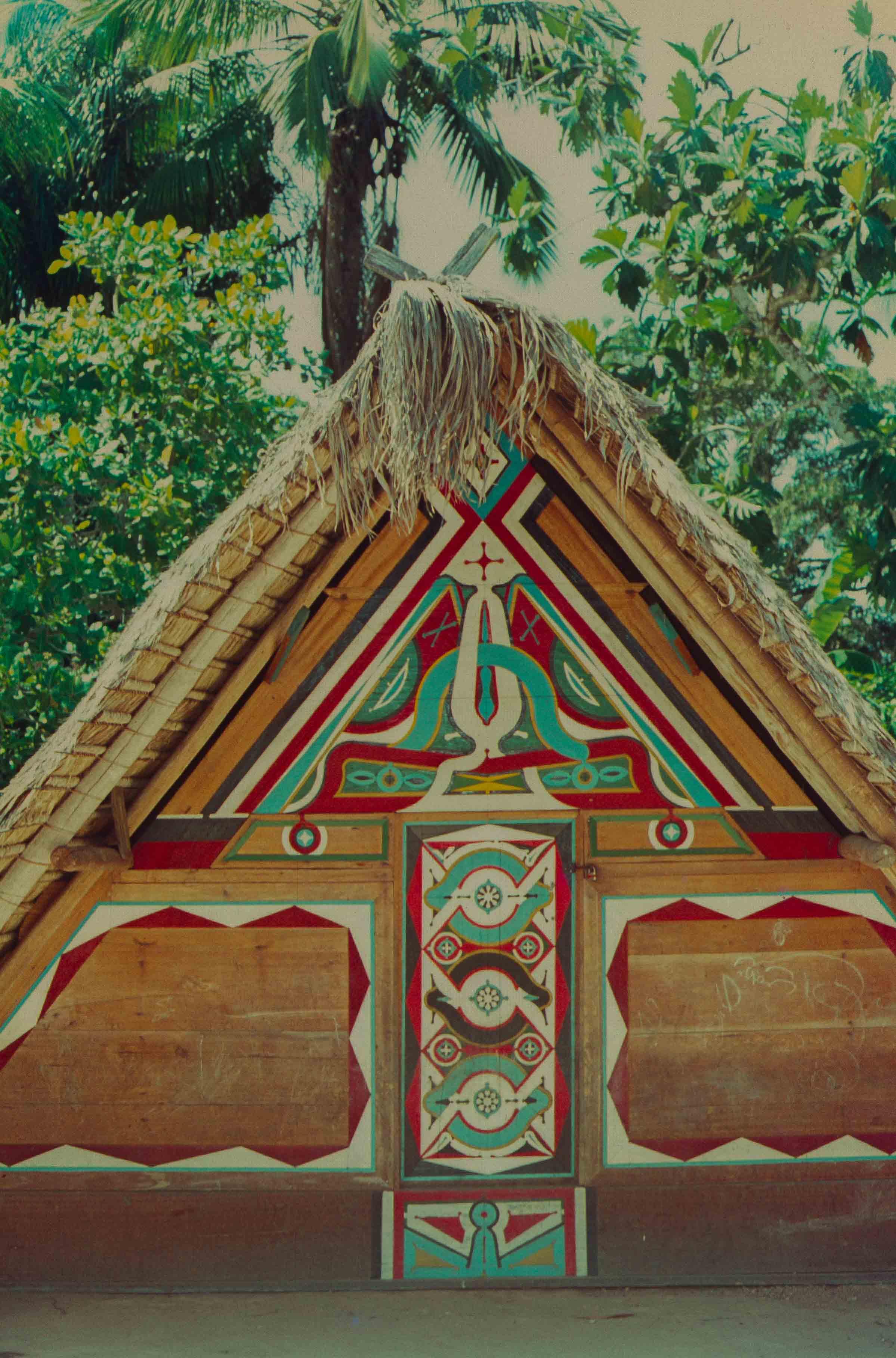 489. Suriname