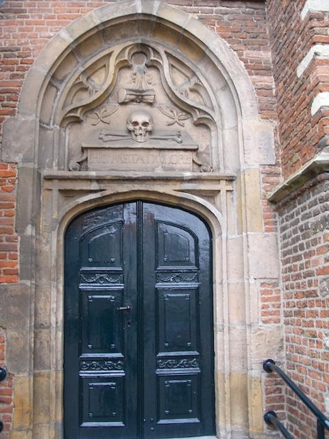 49. Mariakerk