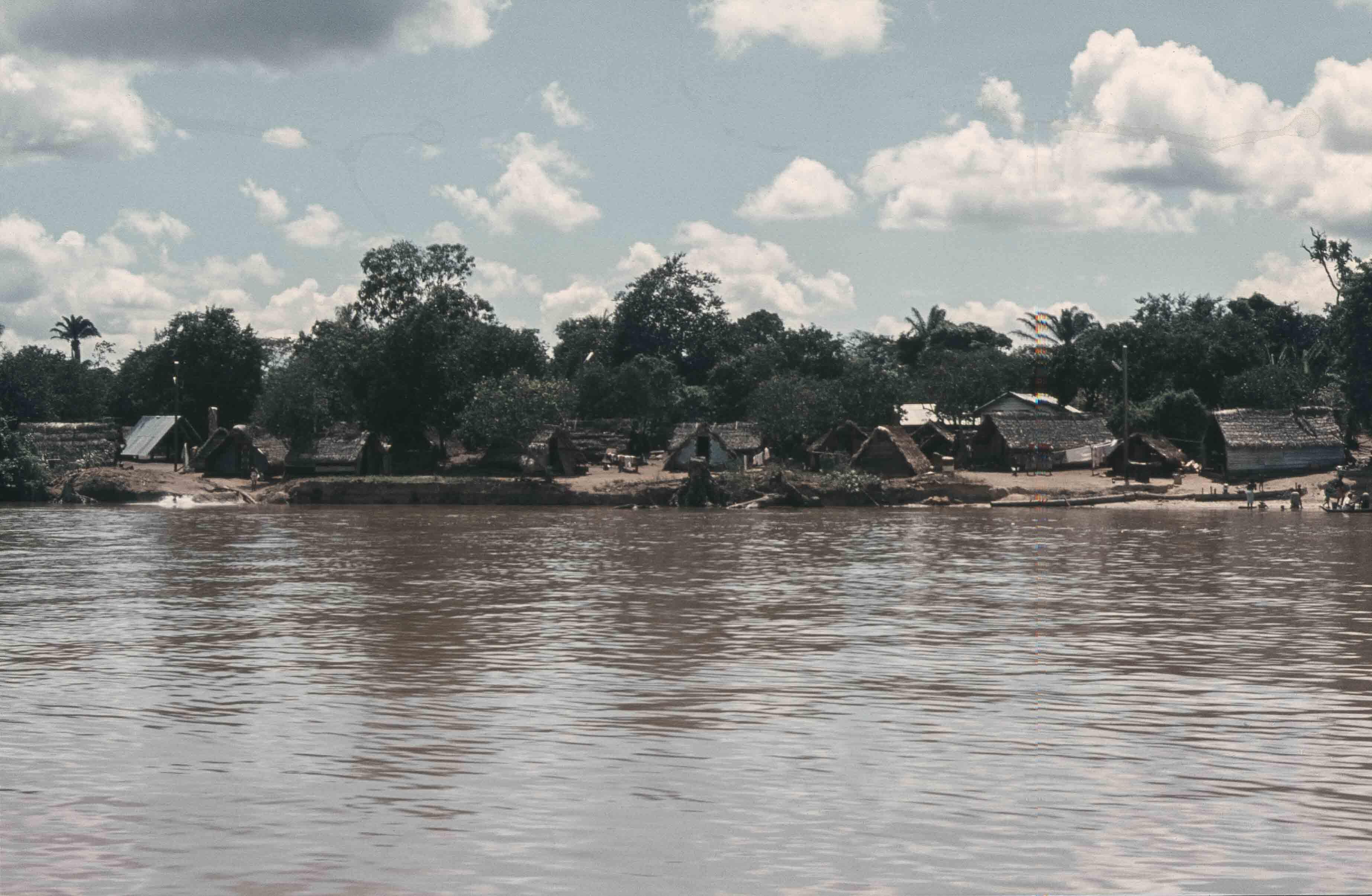 533. Suriname