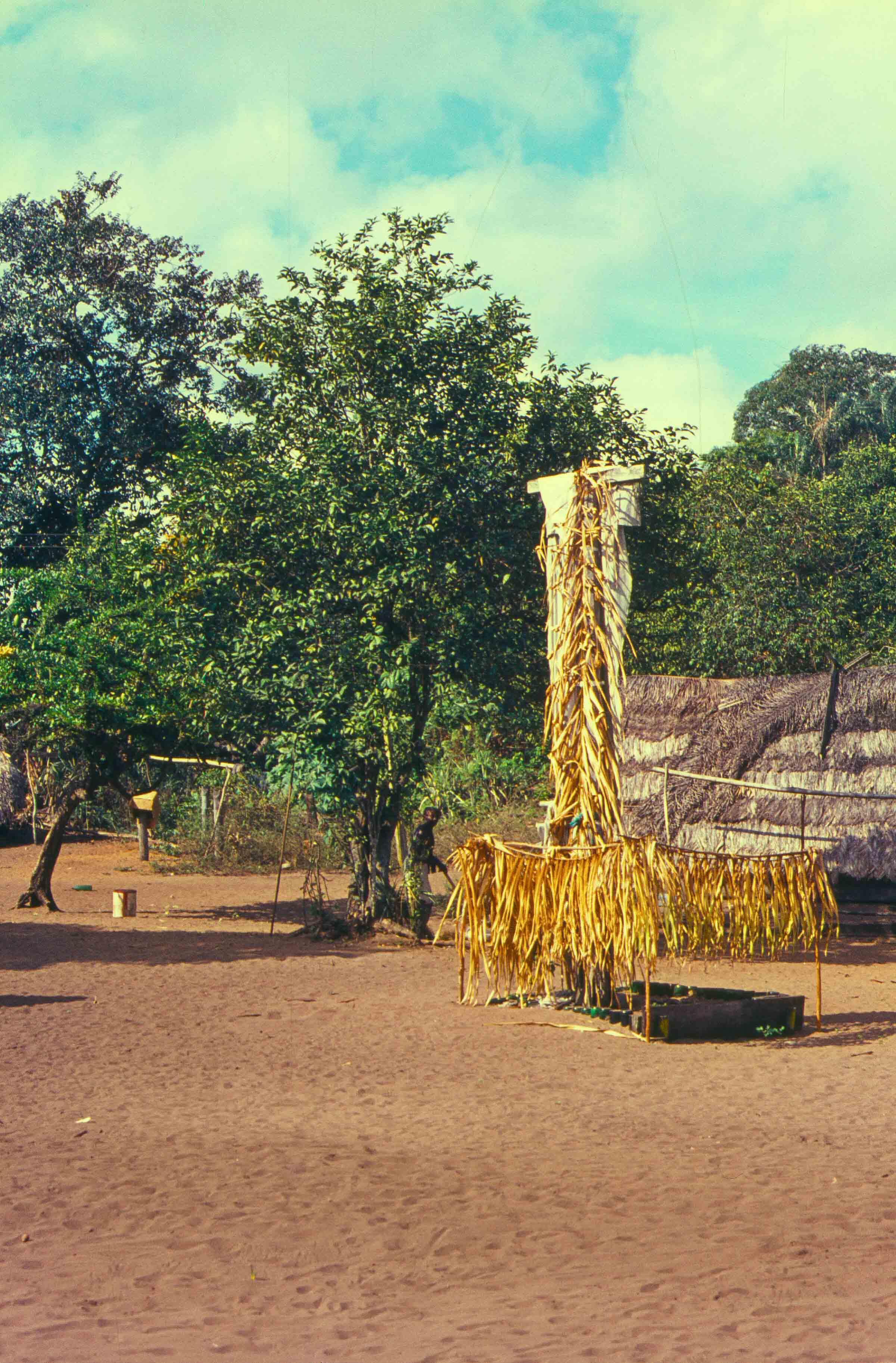 542. Suriname