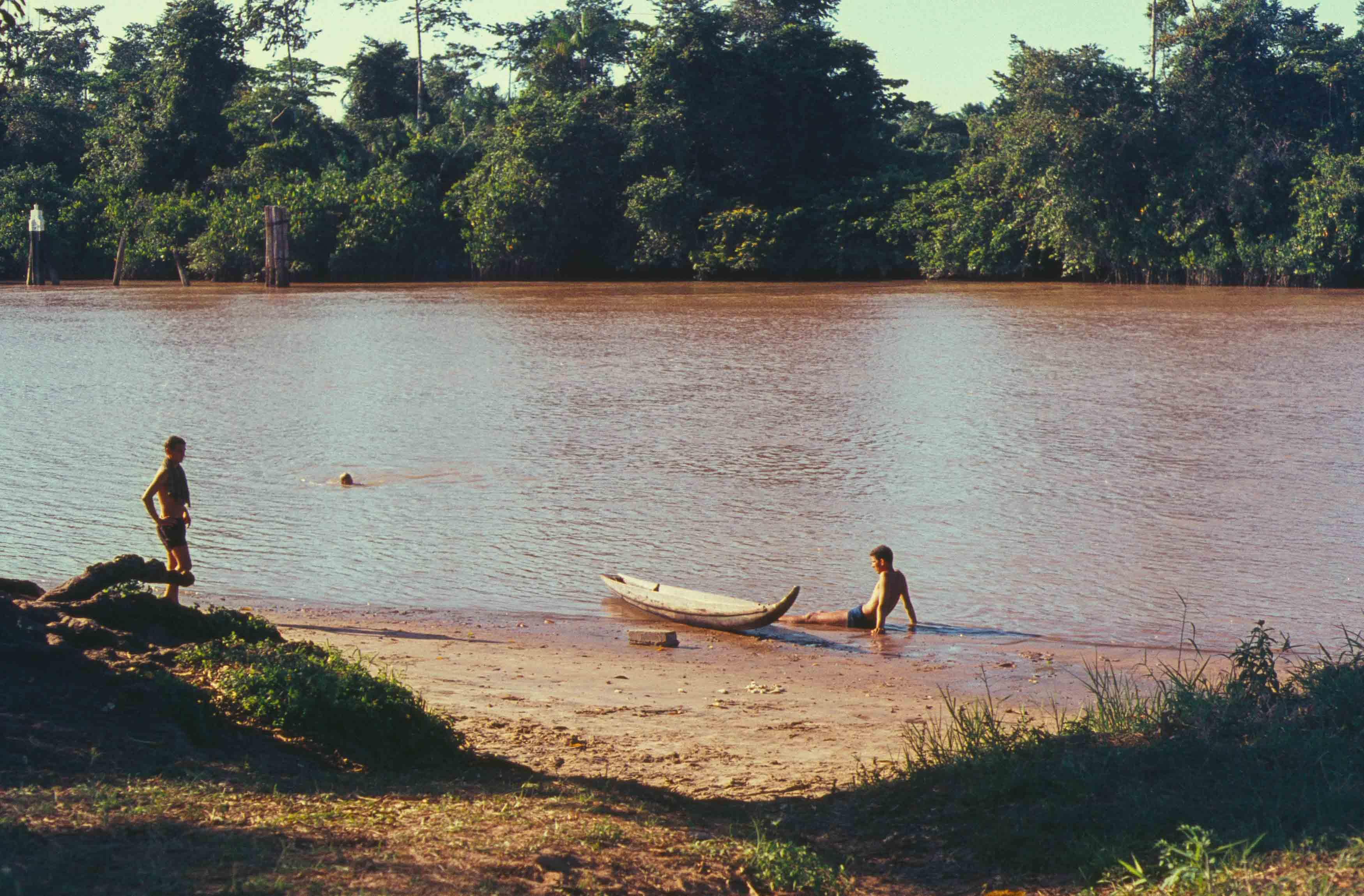 549. Suriname