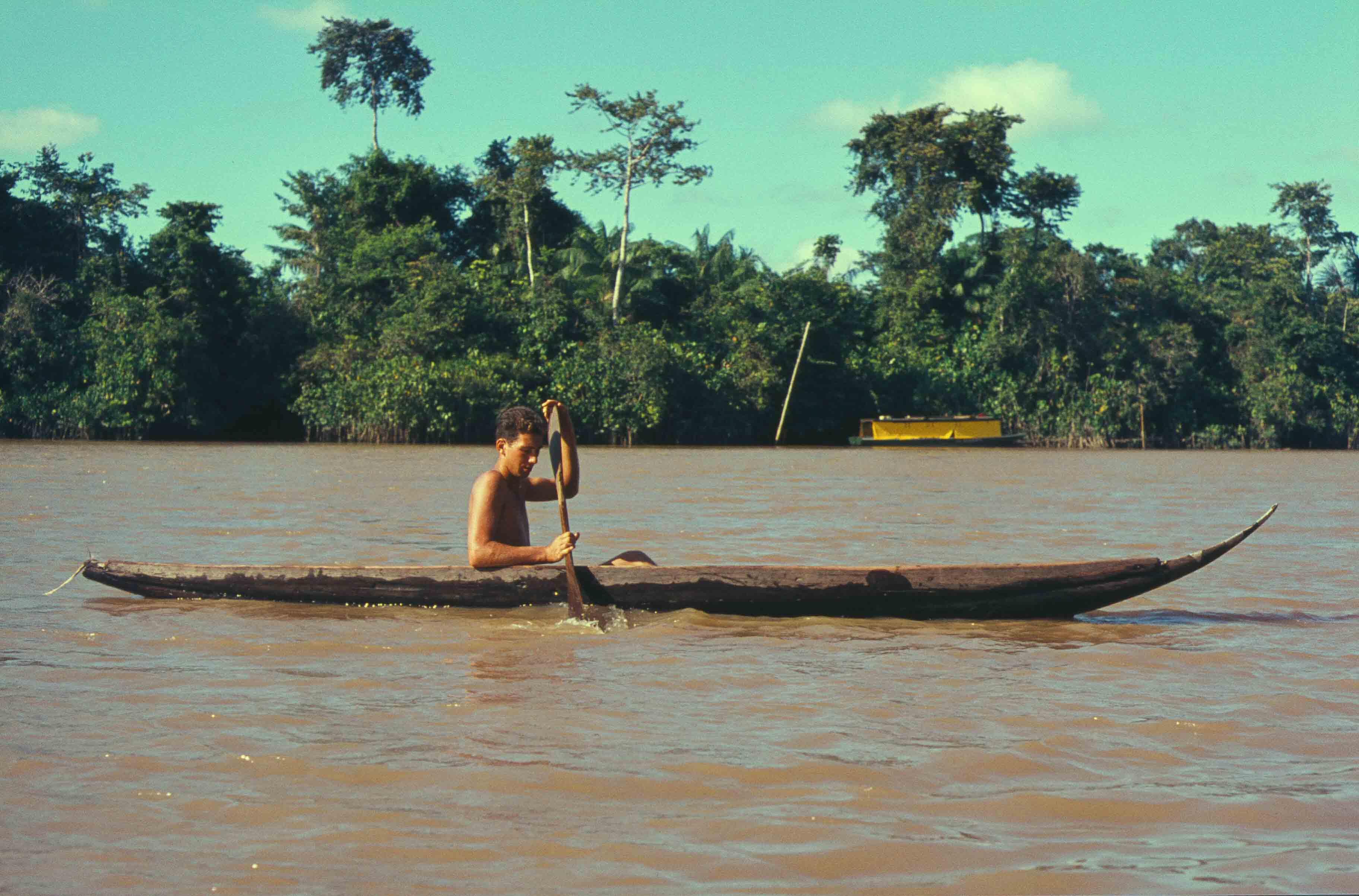 550. Suriname