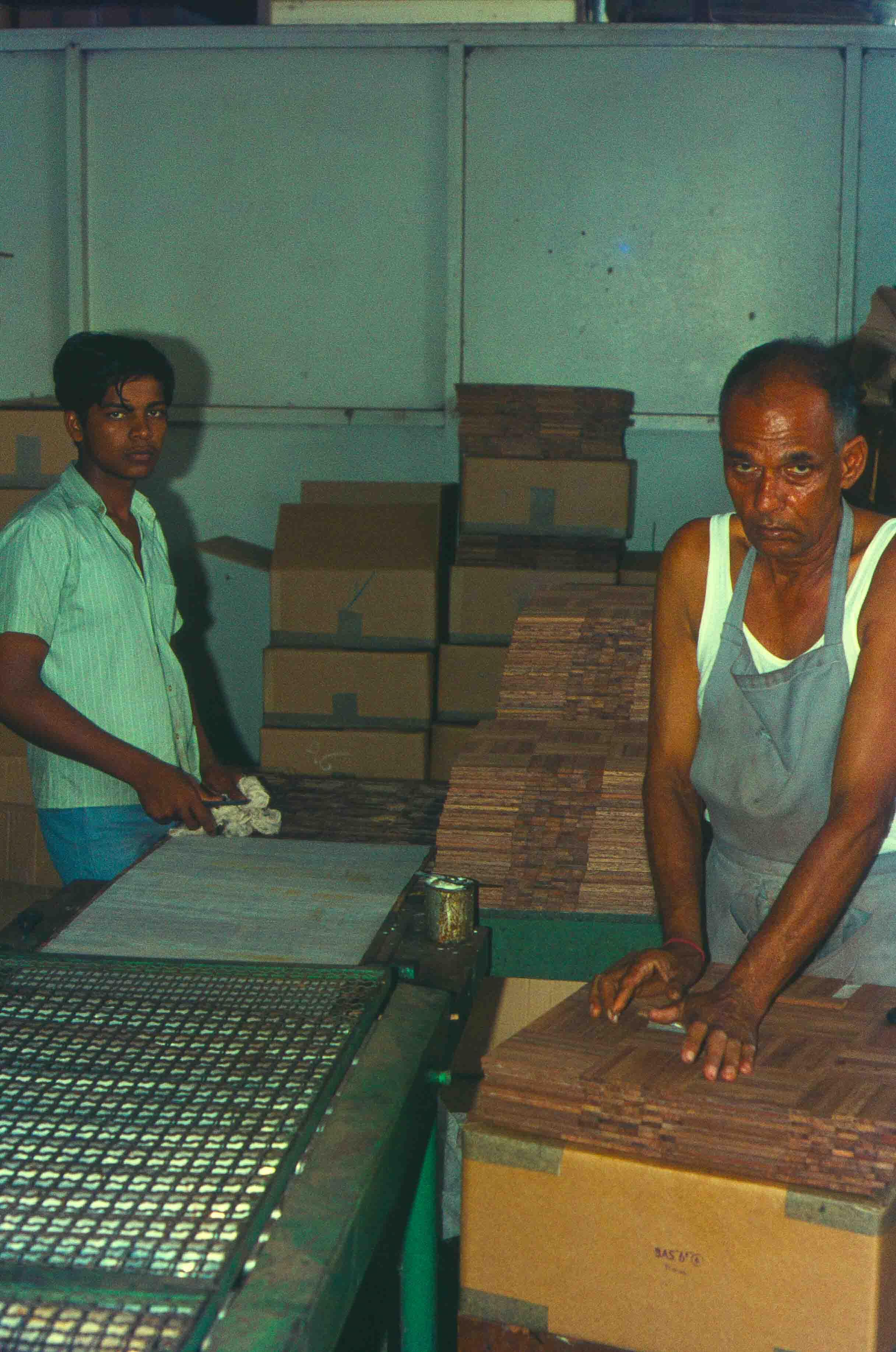 577. Suriname
