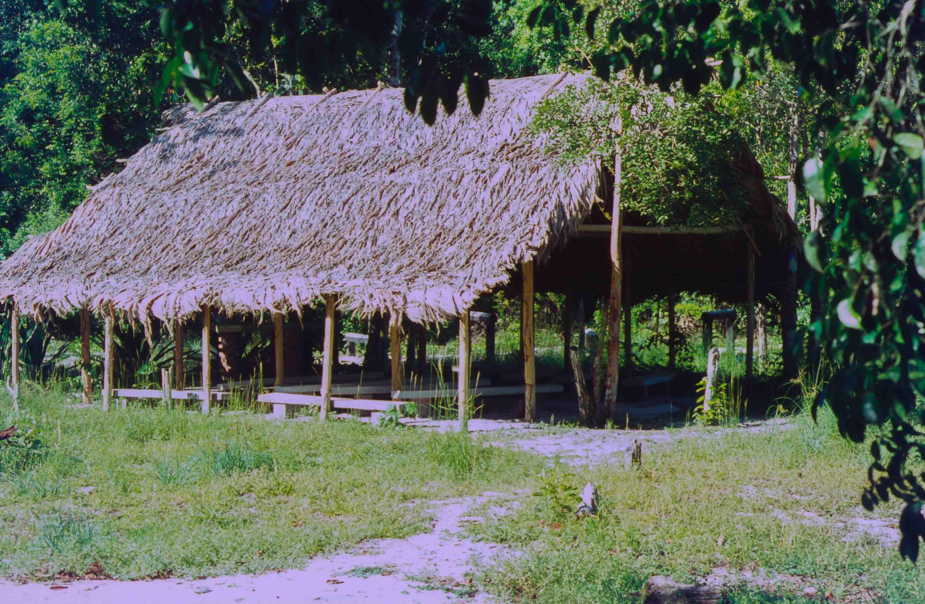 59. Suriname