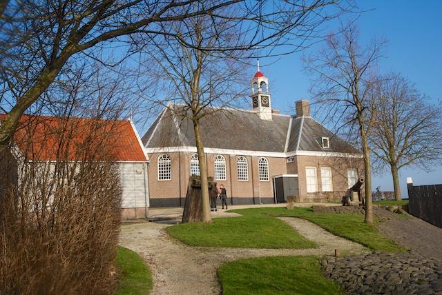 62. Kerk