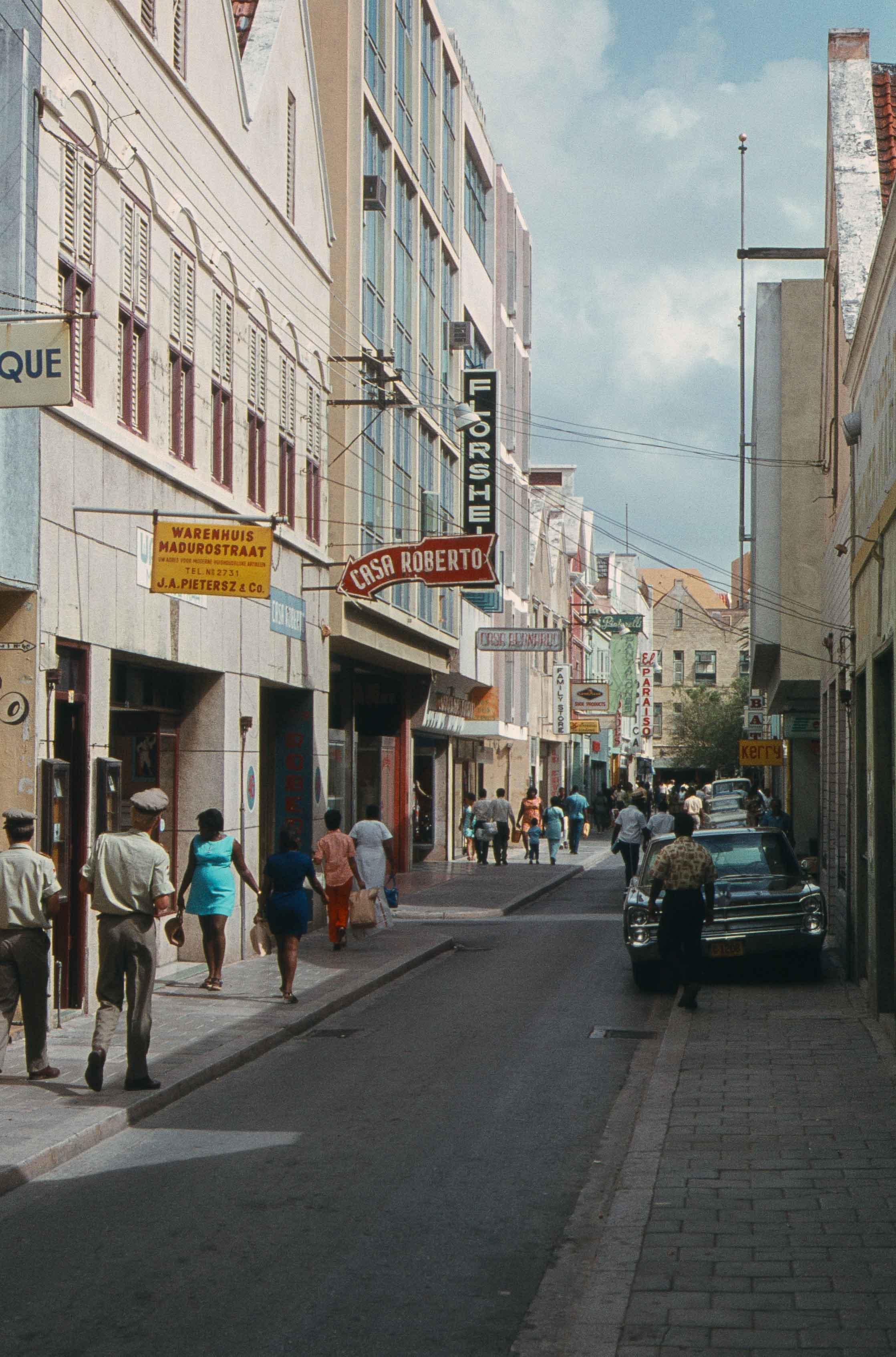 638. Suriname