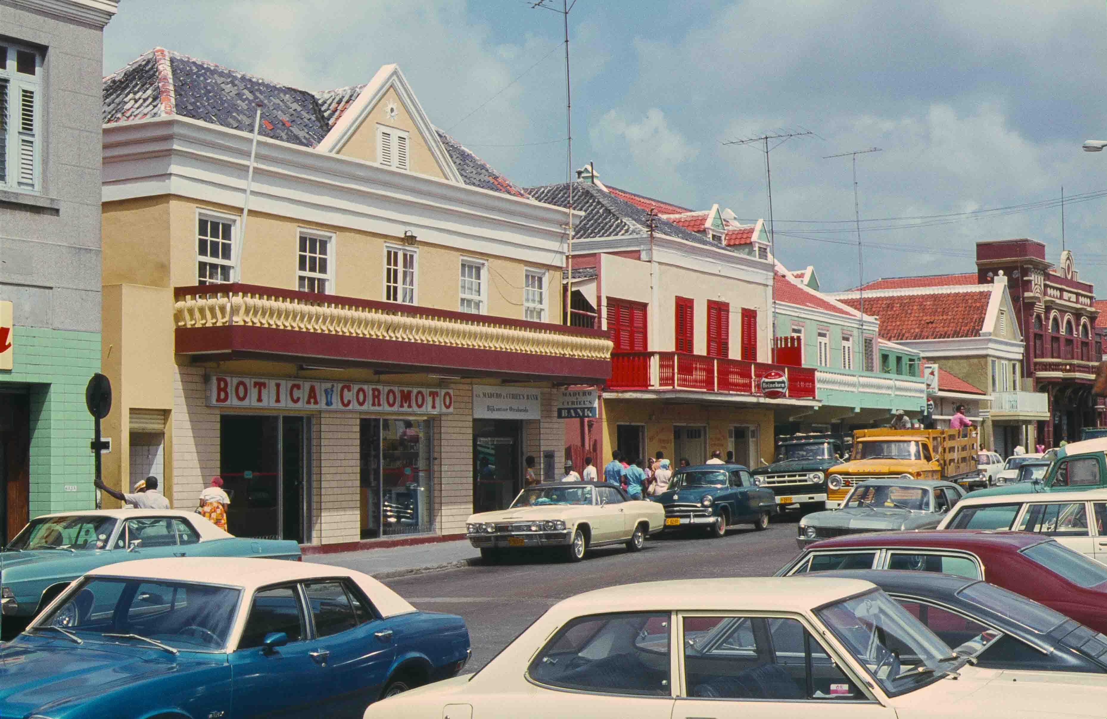 639. Suriname