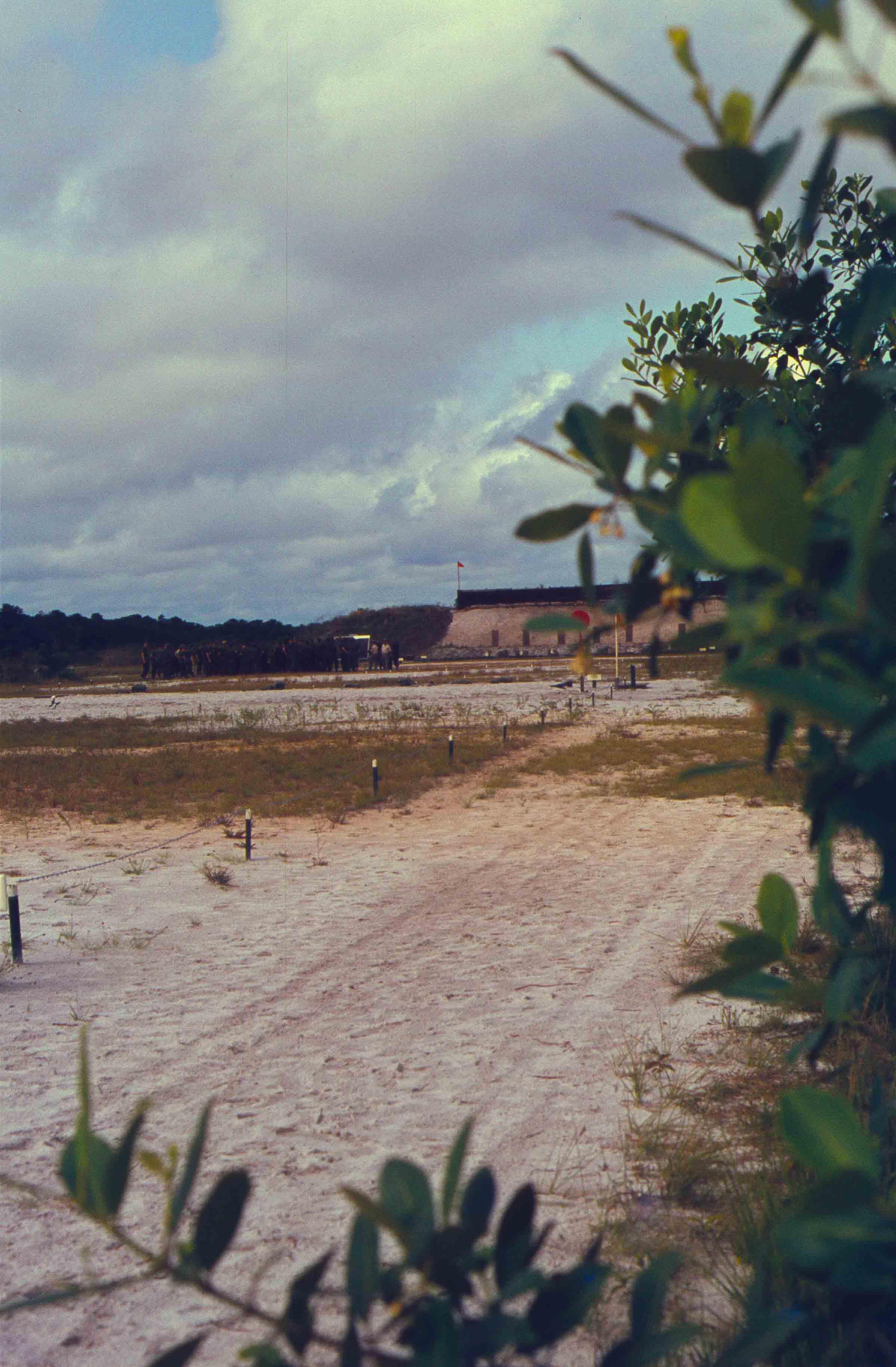 64. Suriname