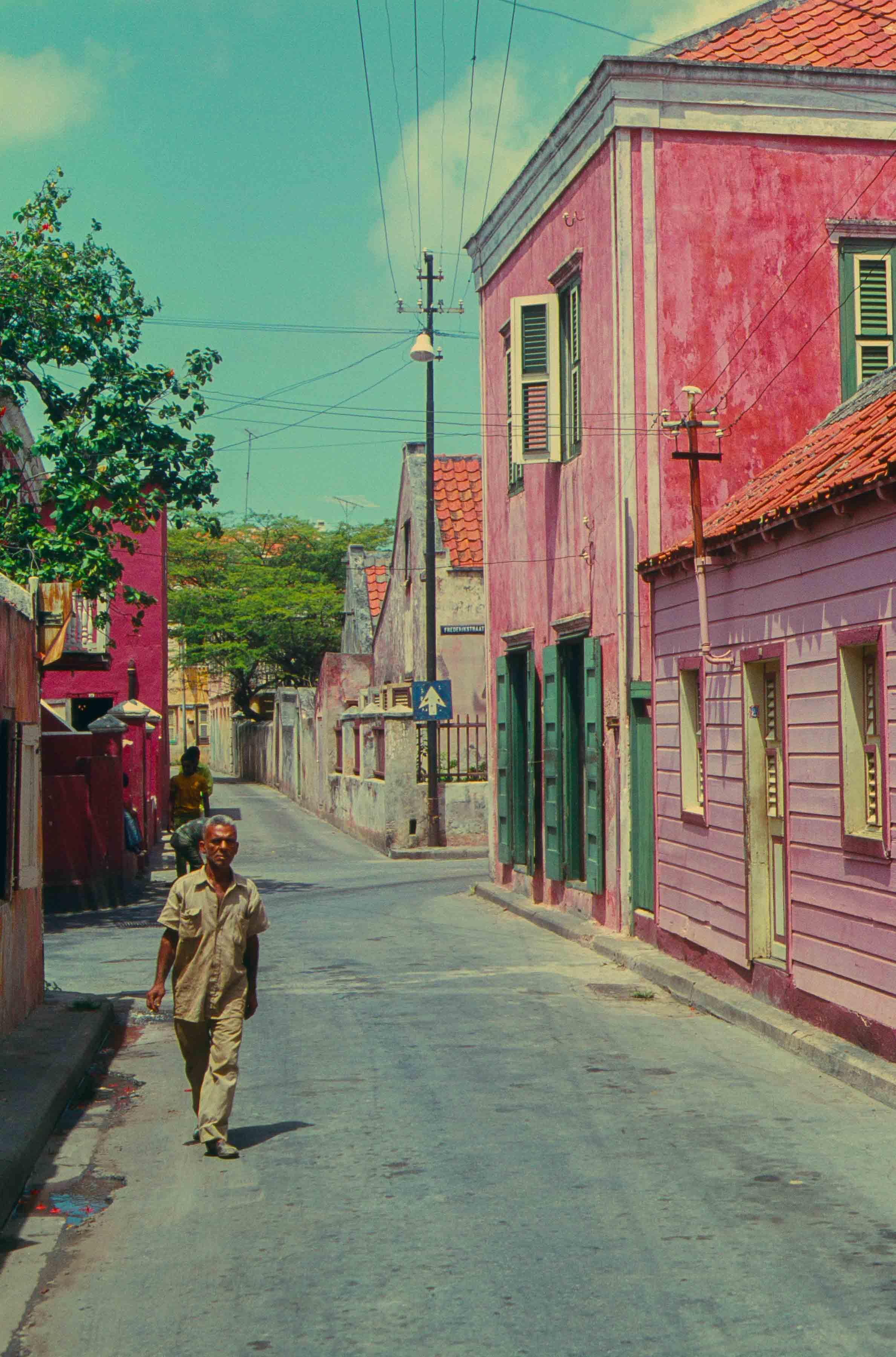 644. Suriname