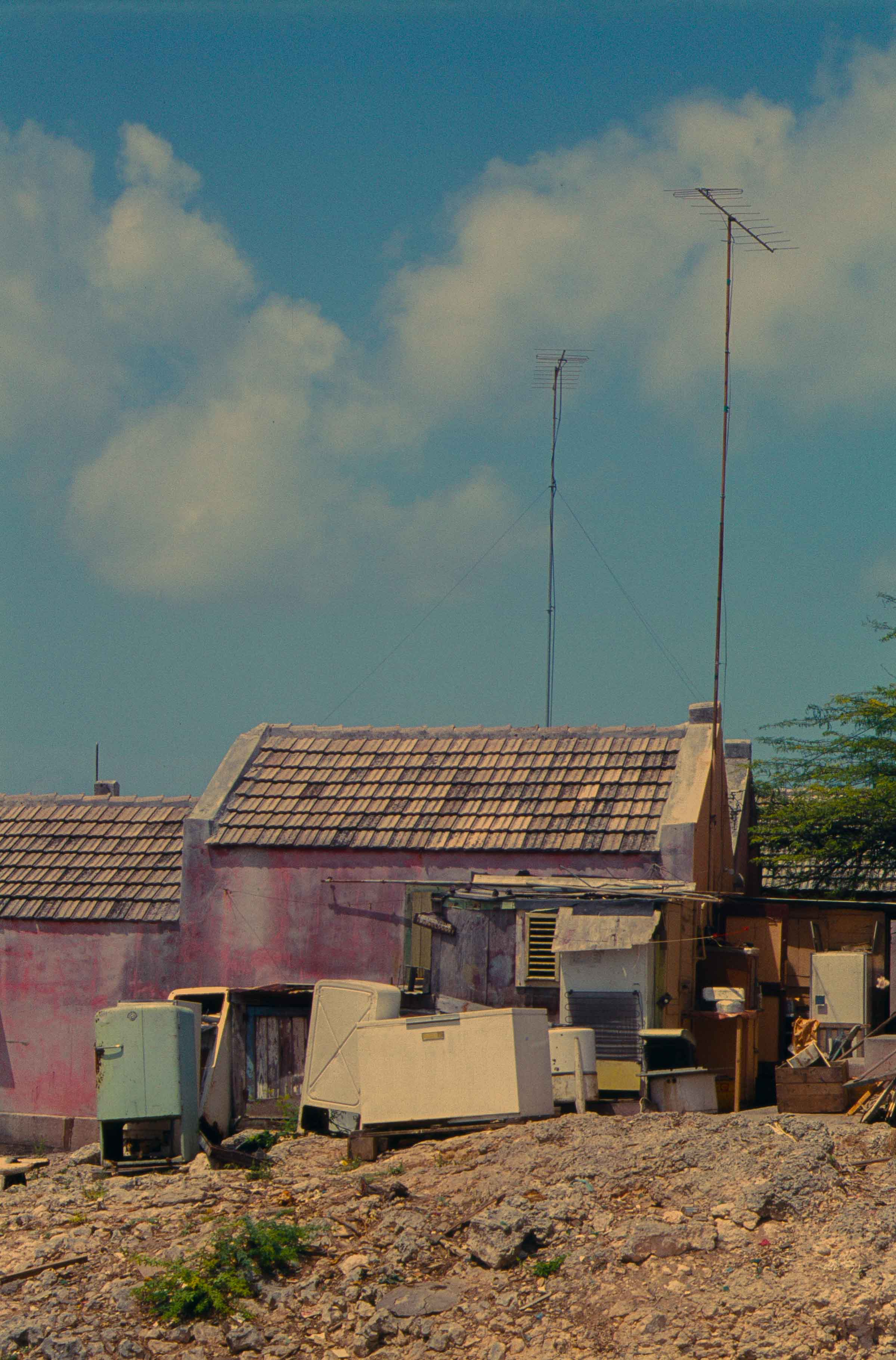 645. Suriname