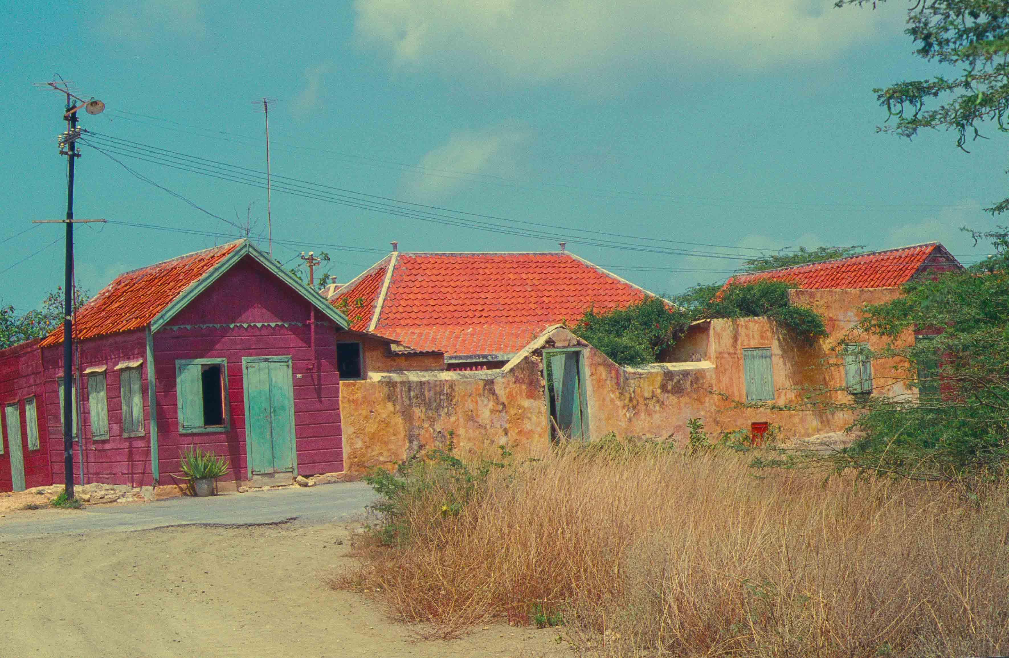 646. Suriname