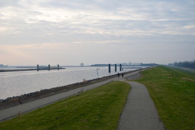 66. Schokkerhaven
