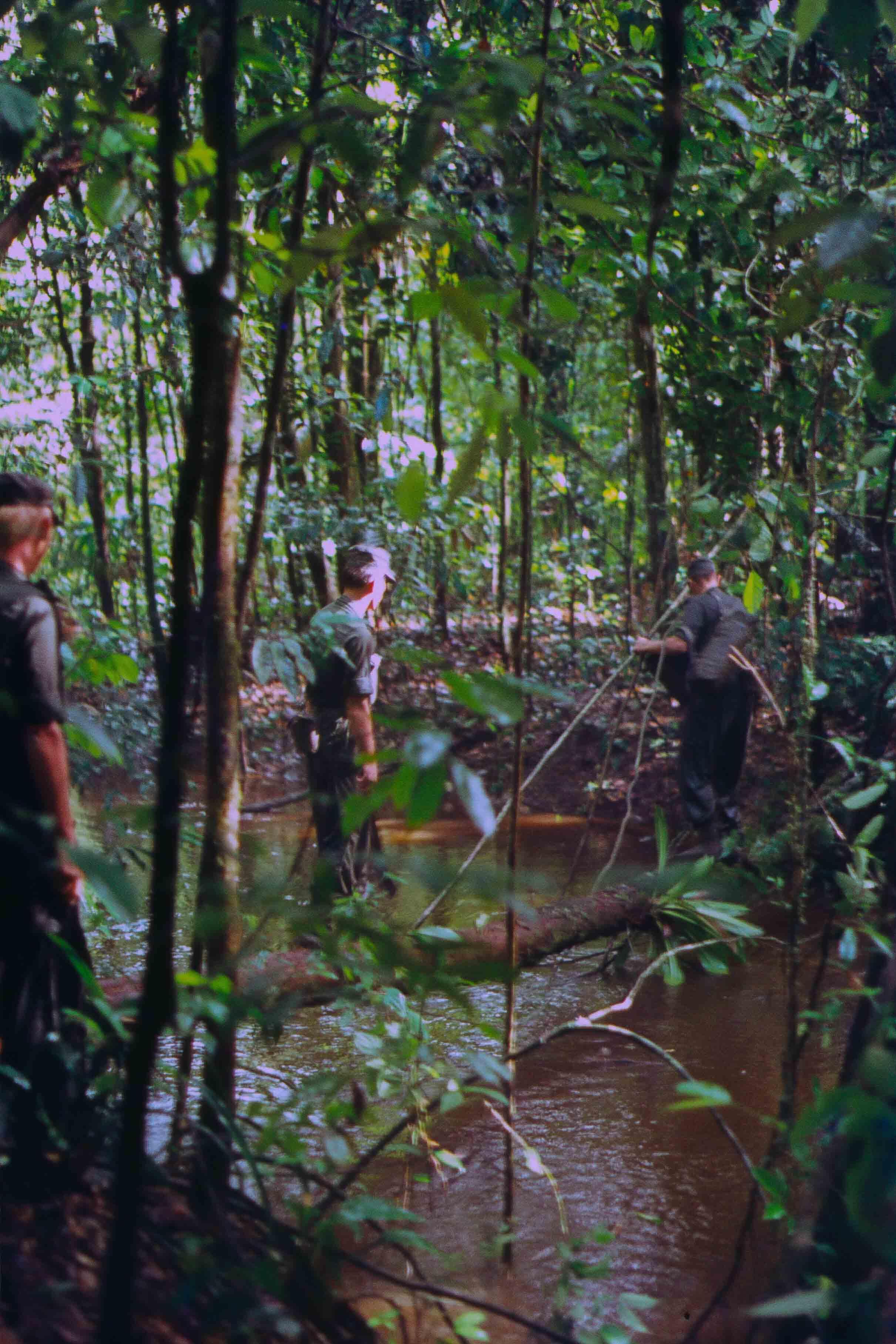 85. Suriname