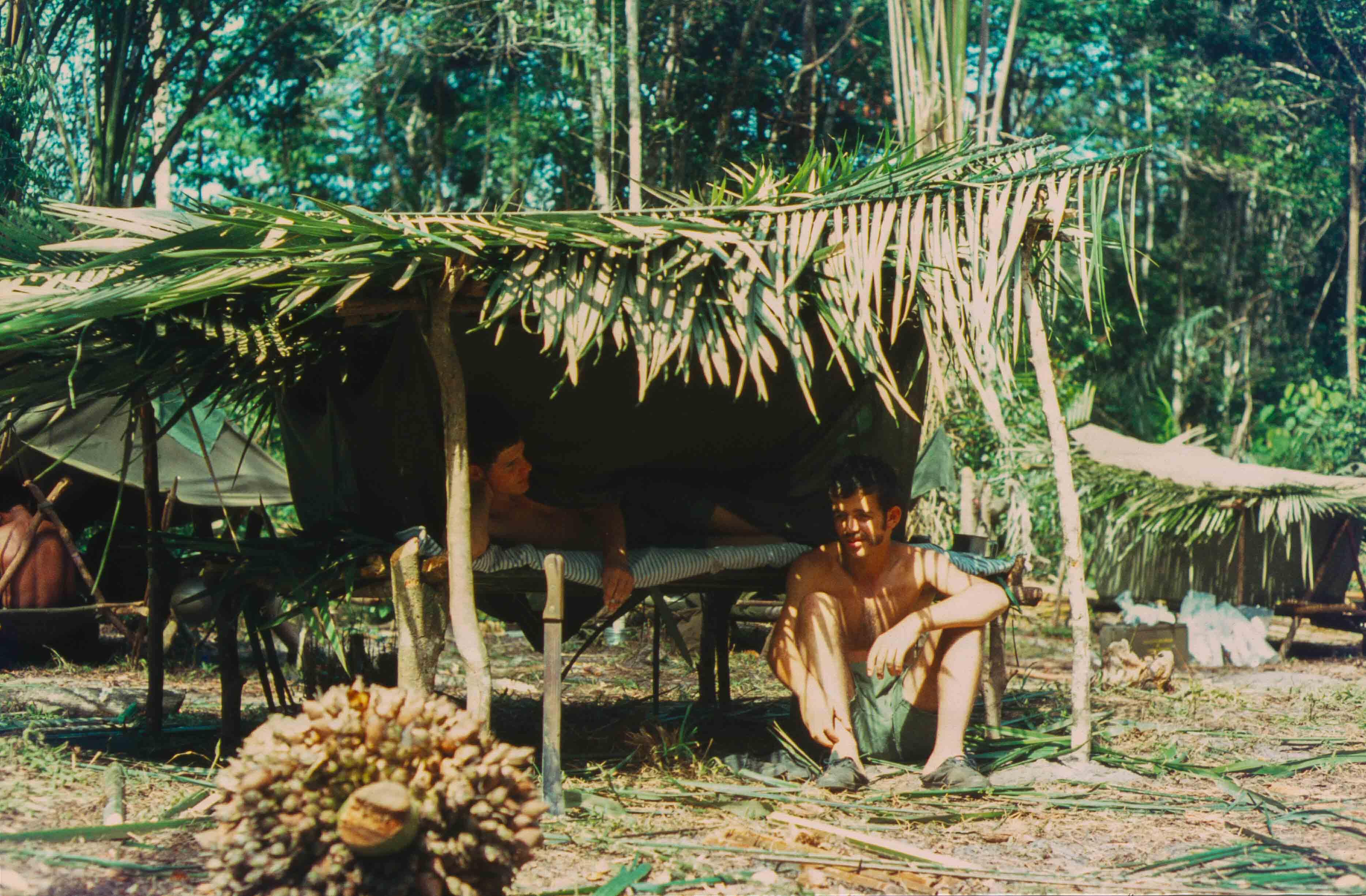 88. Suriname
