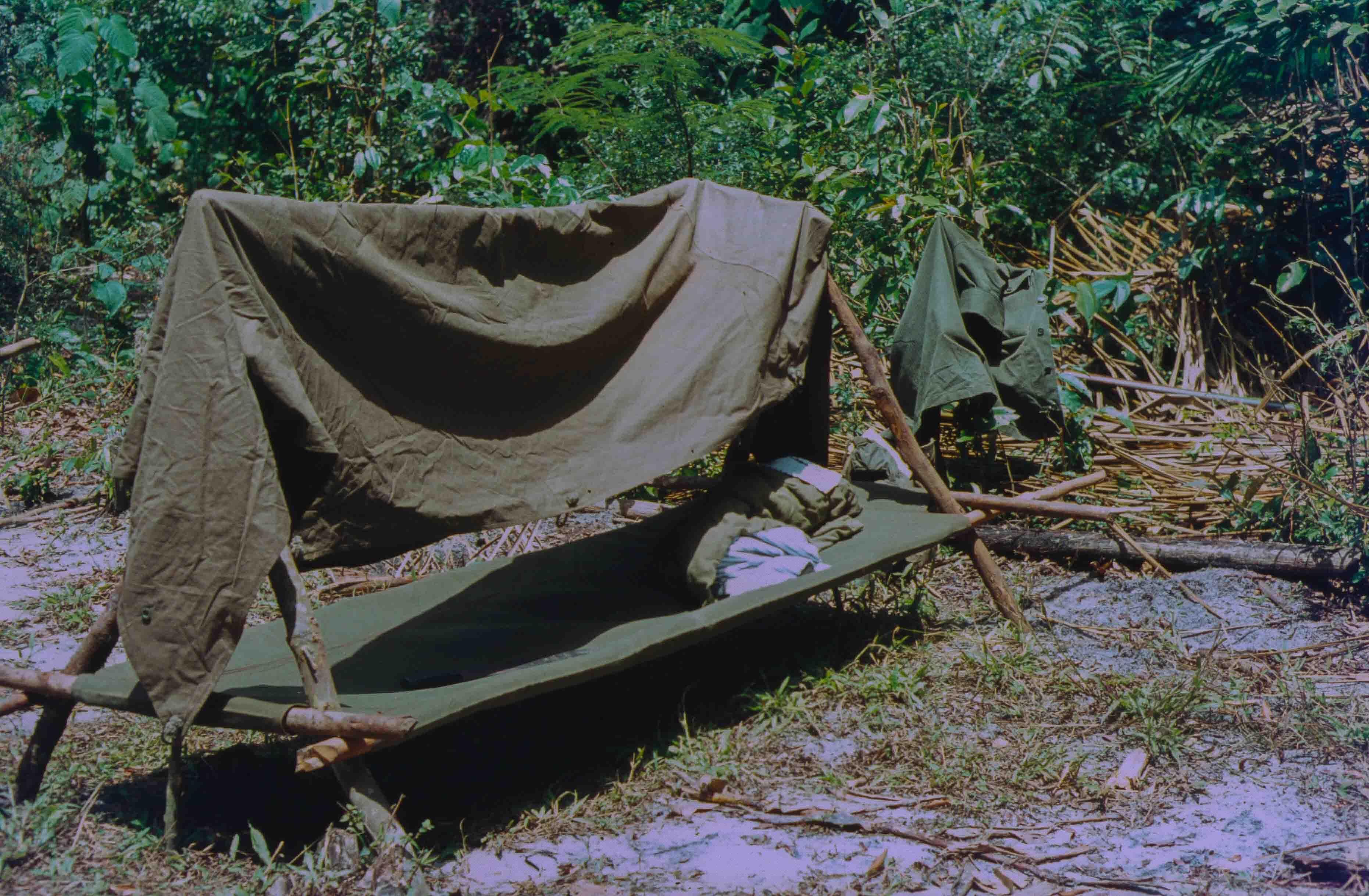 90. Suriname